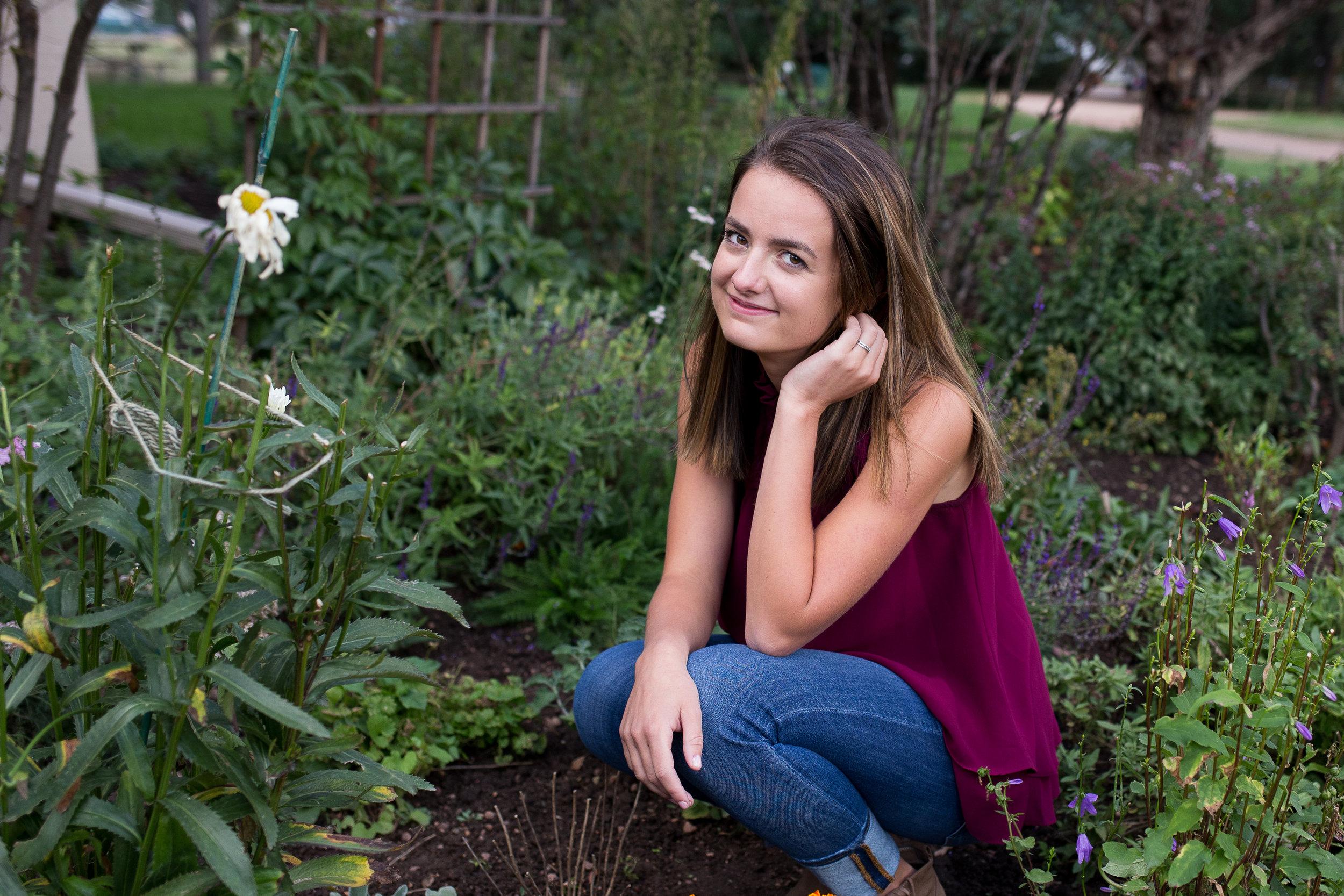 Stacy Carosa Photography Colorado Springs Senior Photography Rock  Ledge Ranch Senior Photos in Colorado  Springs Fall Senior Photos