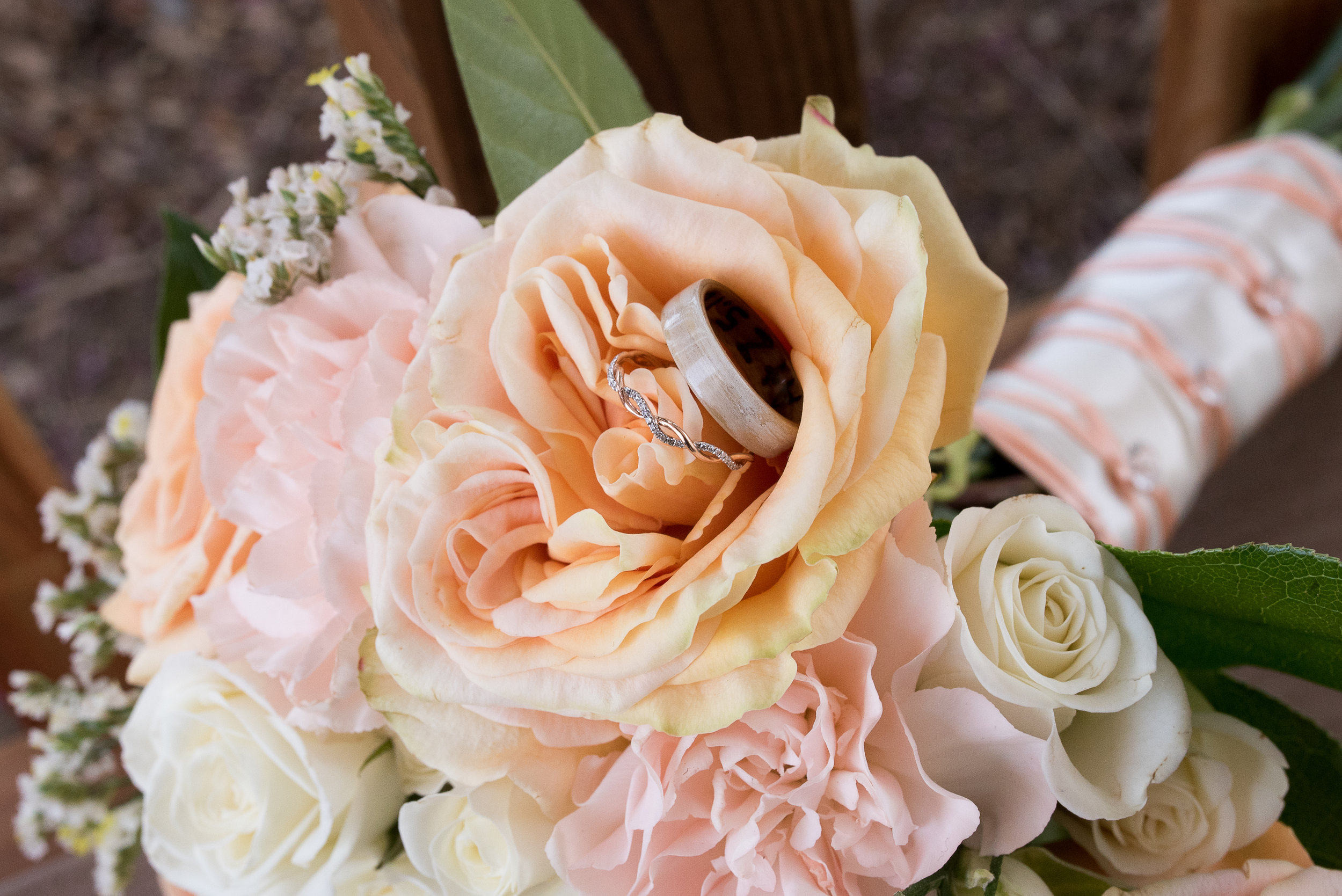 Zach & Aryn Wedding-169.jpg
