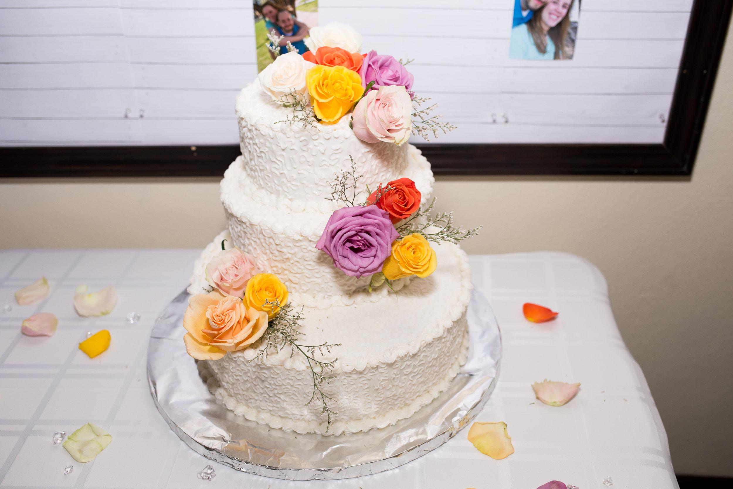 Zach & Aryn Wedding-1092.jpg