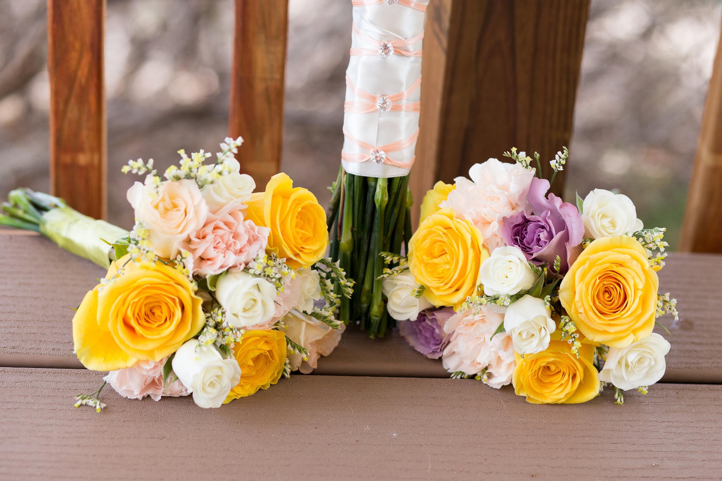 Zach & Aryn Wedding-245.jpg