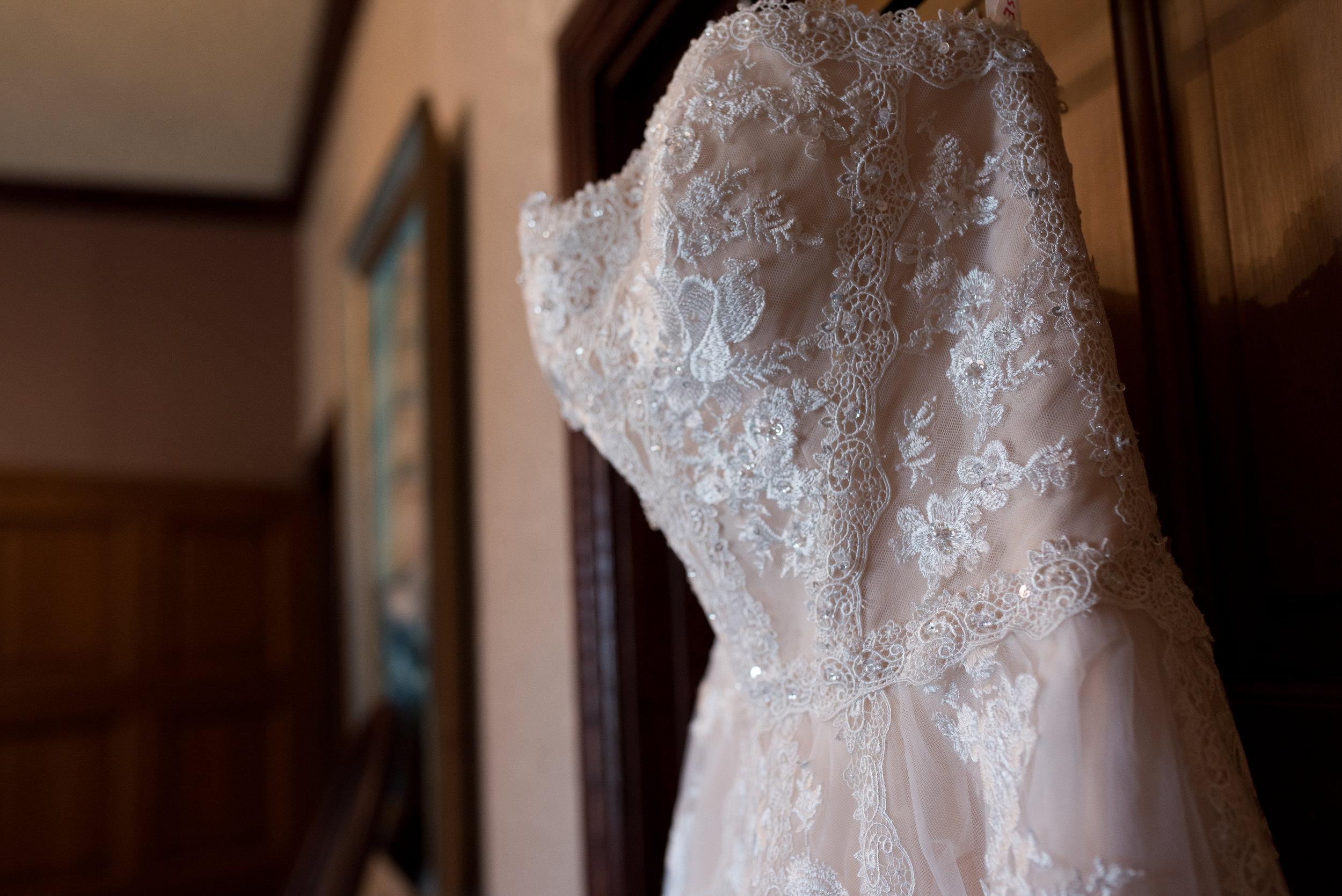 Zach & Aryn Wedding-237.jpg