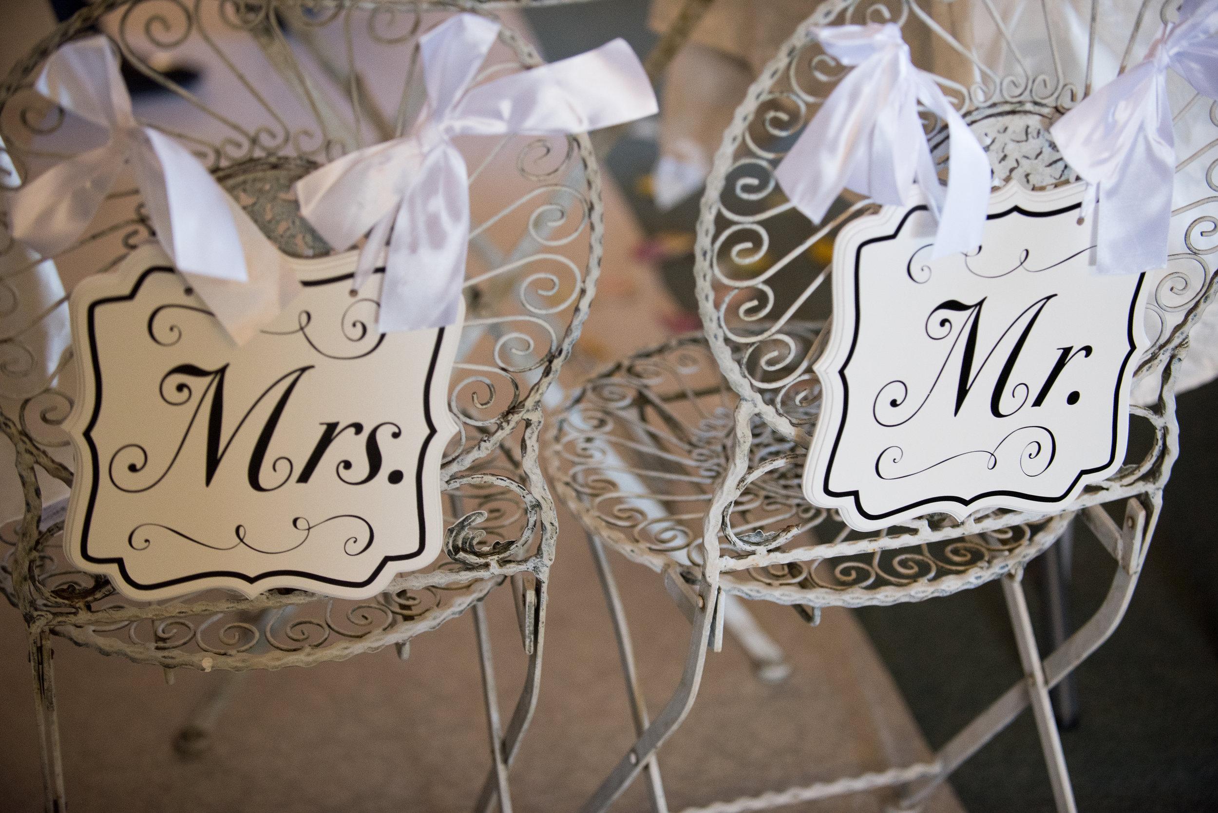 Zach & Aryn Wedding-1518.jpg