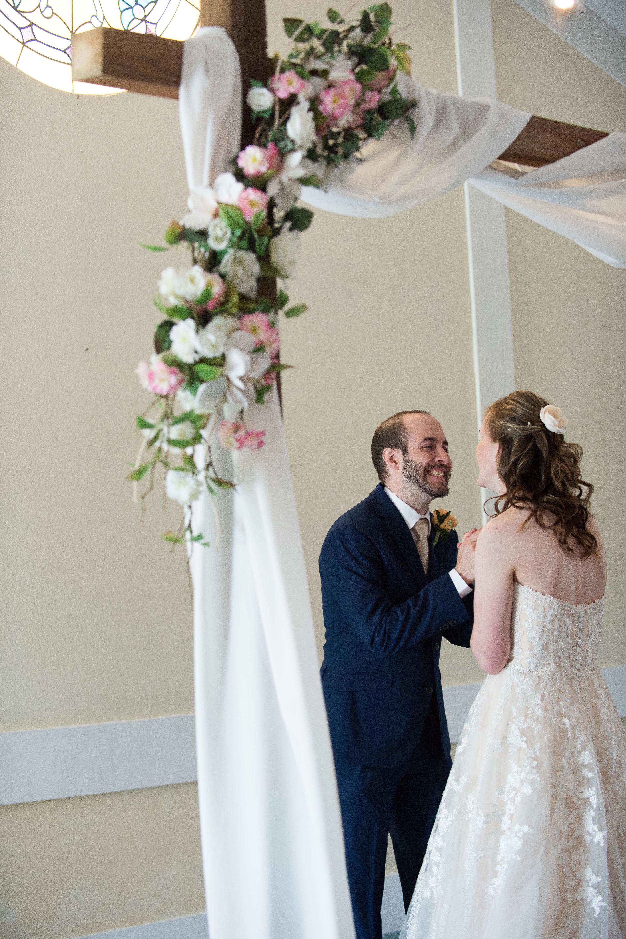 Zach & Aryn Wedding-477.jpg