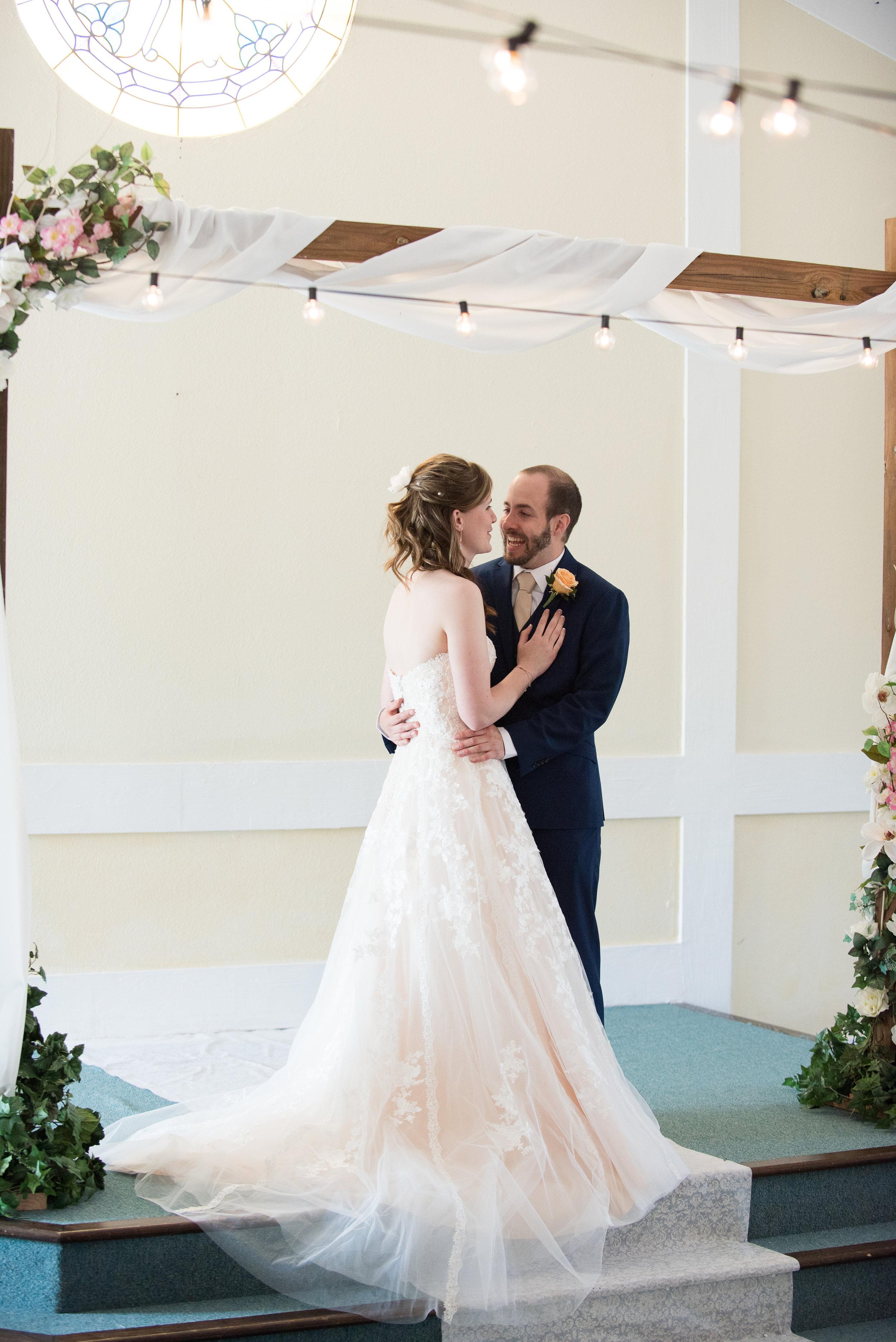 Zach & Aryn Wedding-504.jpg