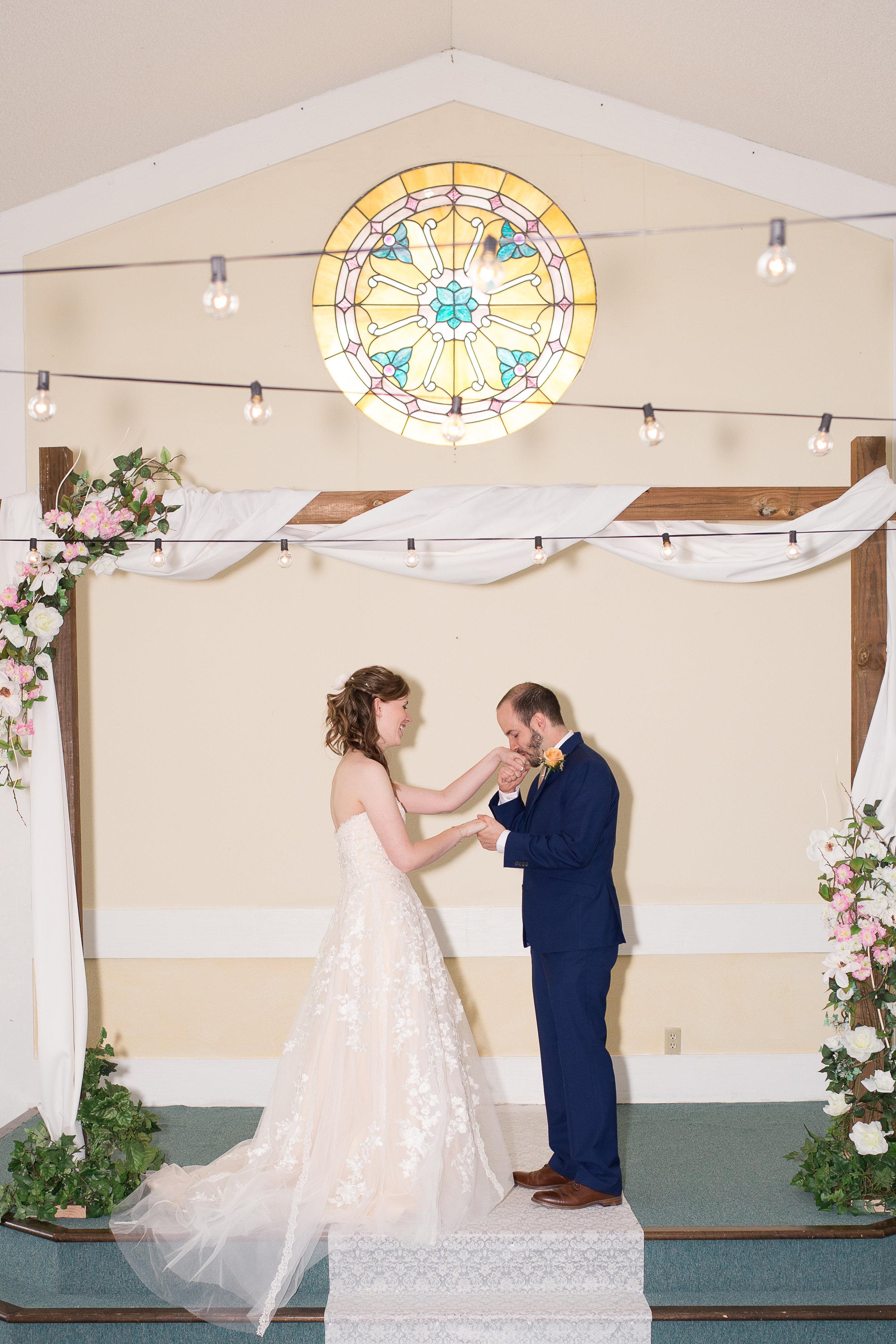 Zach & Aryn Wedding-702.jpg