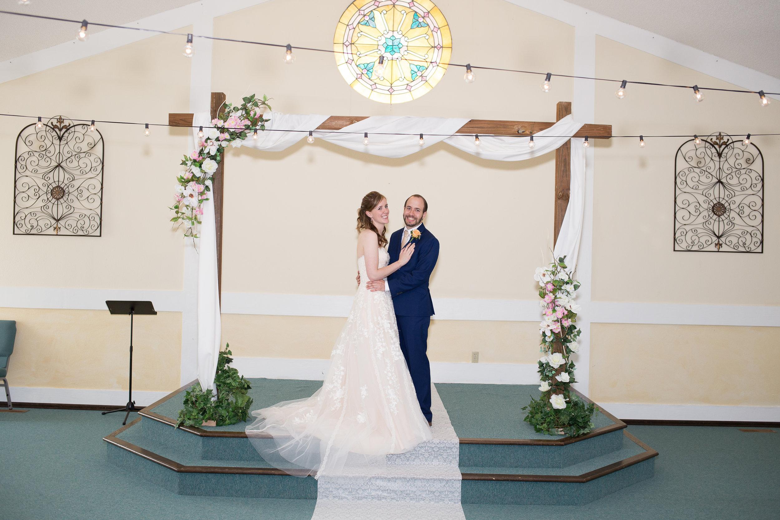 Zach & Aryn Wedding-704.jpg