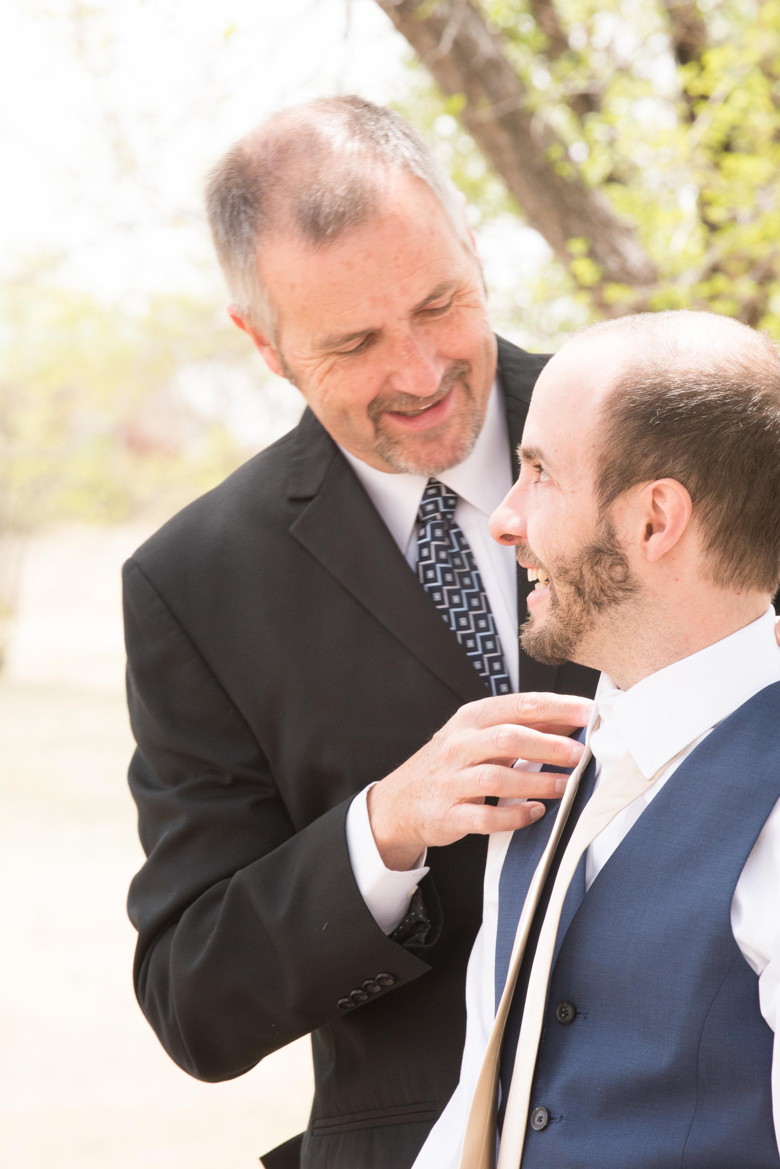 Zach & Aryn Wedding-23.jpg