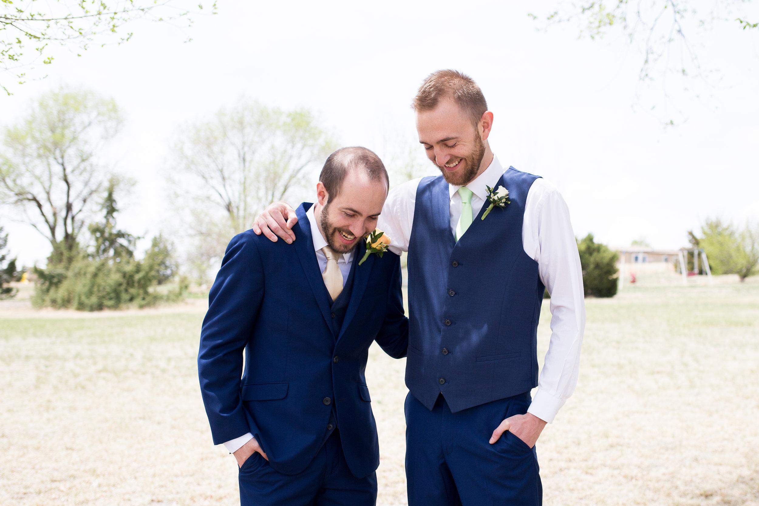 Zach & Aryn Wedding-159.jpg