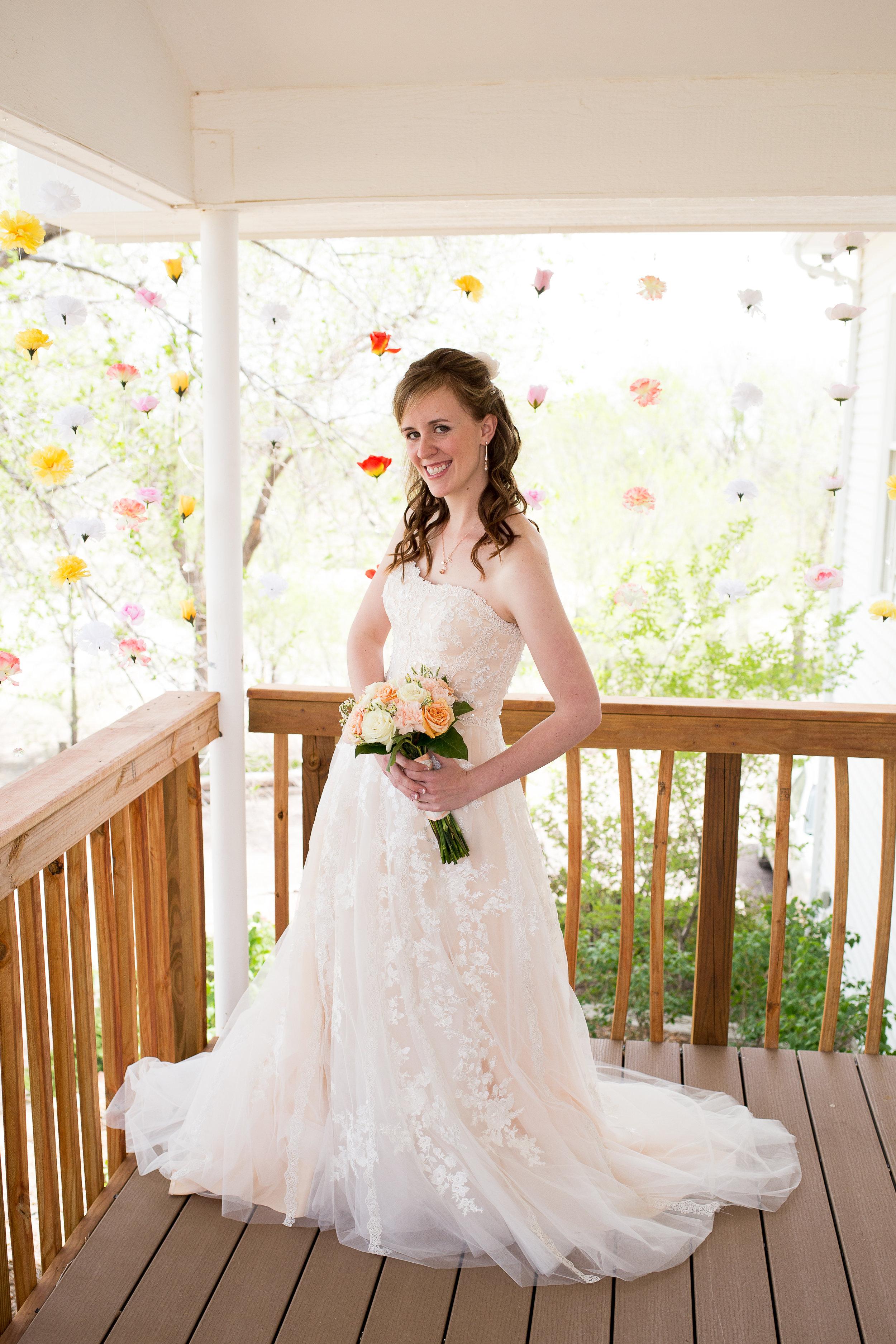 Zach & Aryn Wedding-379.jpg