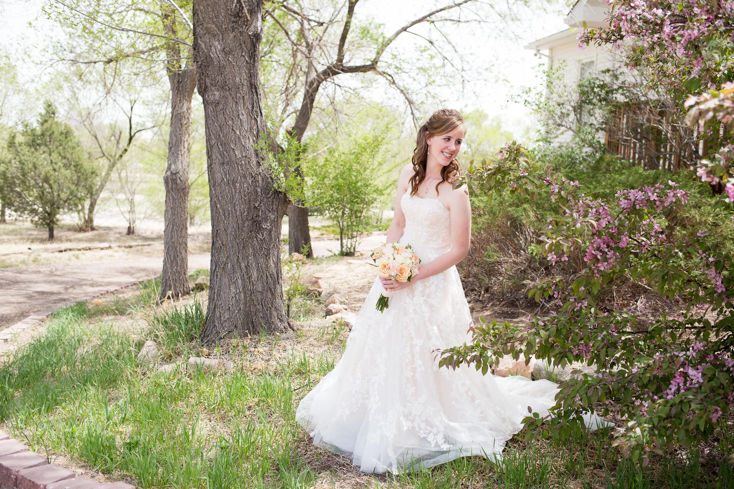 Zach & Aryn Wedding-492.jpg