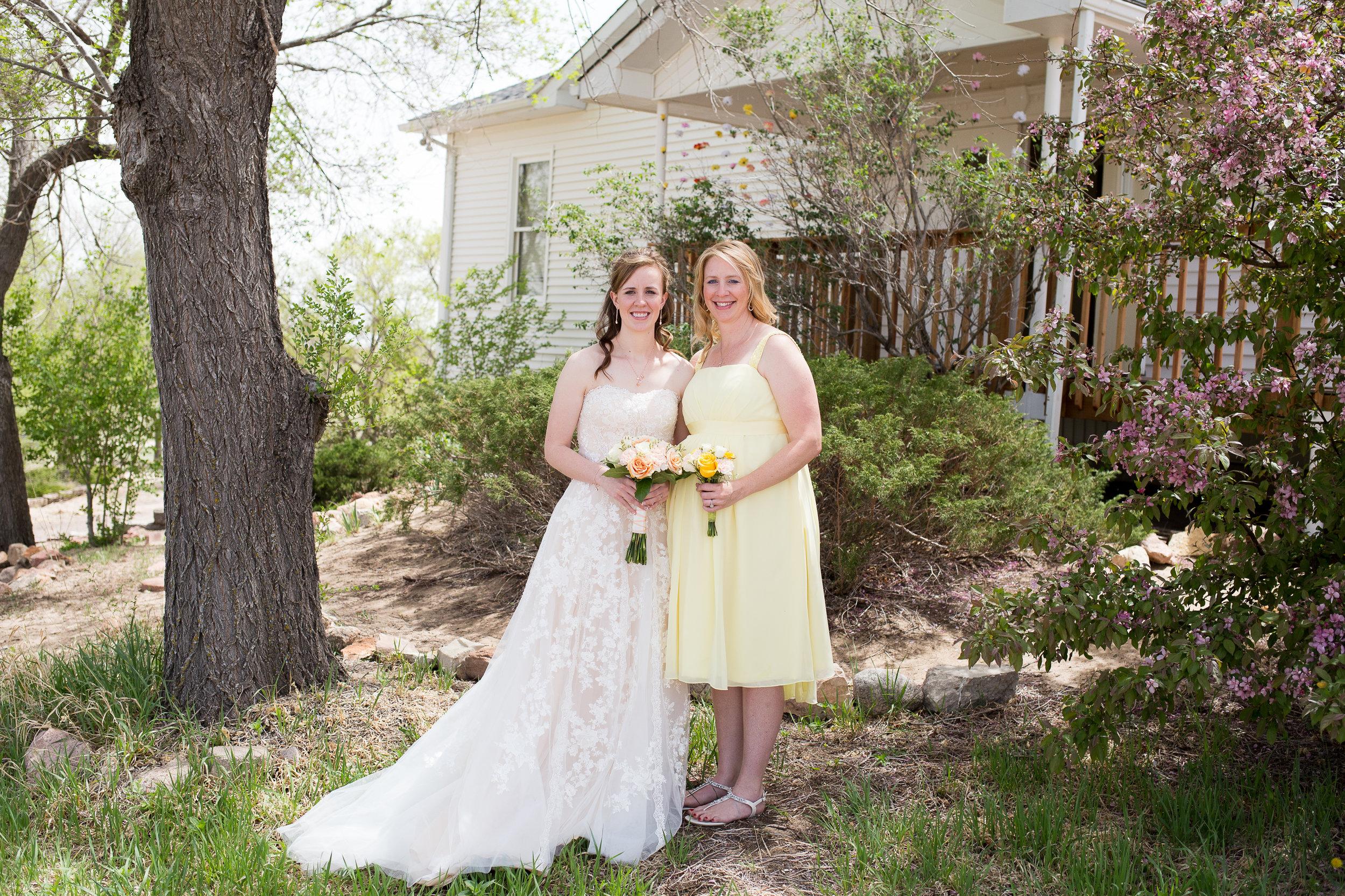 Zach & Aryn Wedding-556.jpg