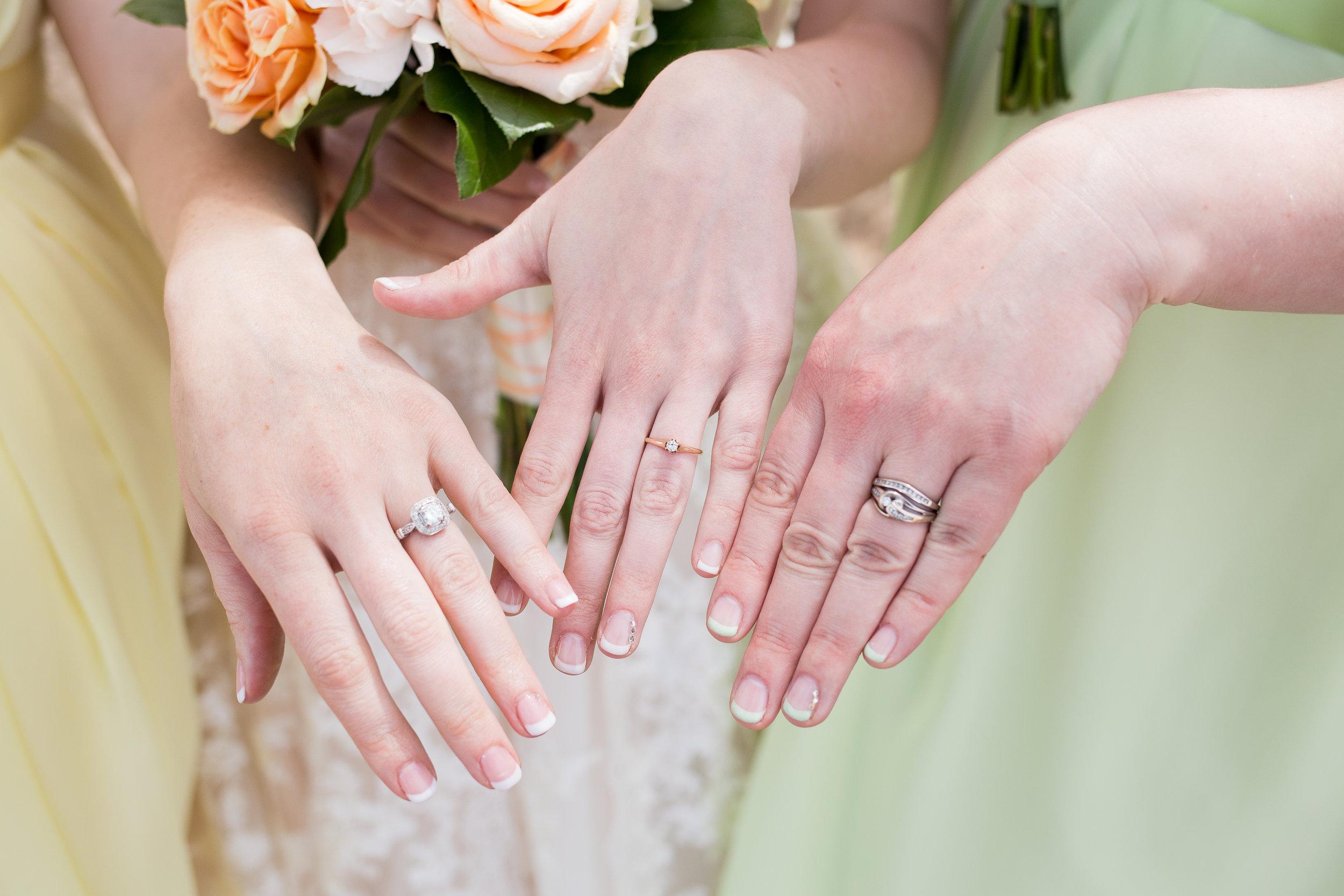 Zach & Aryn Wedding-600.jpg