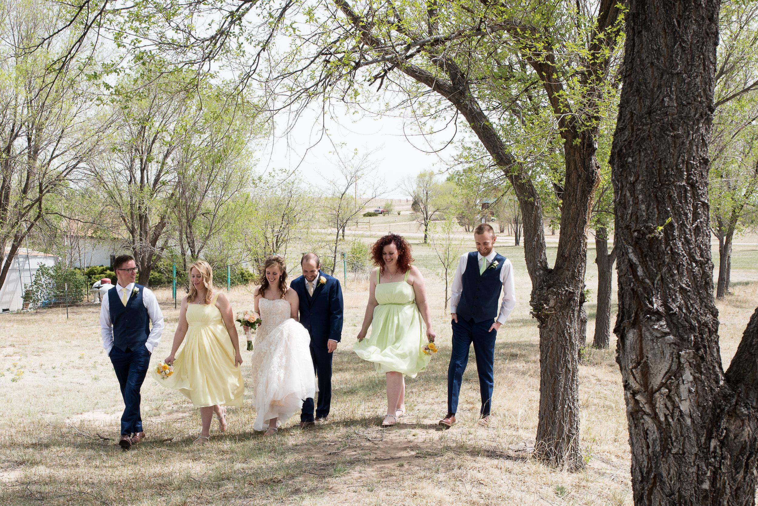 Zach & Aryn Wedding-718.jpg