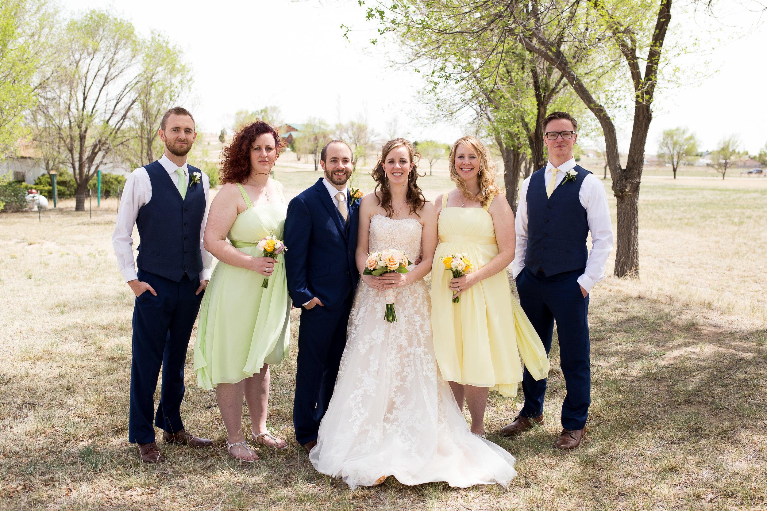 Zach & Aryn Wedding-964.jpg