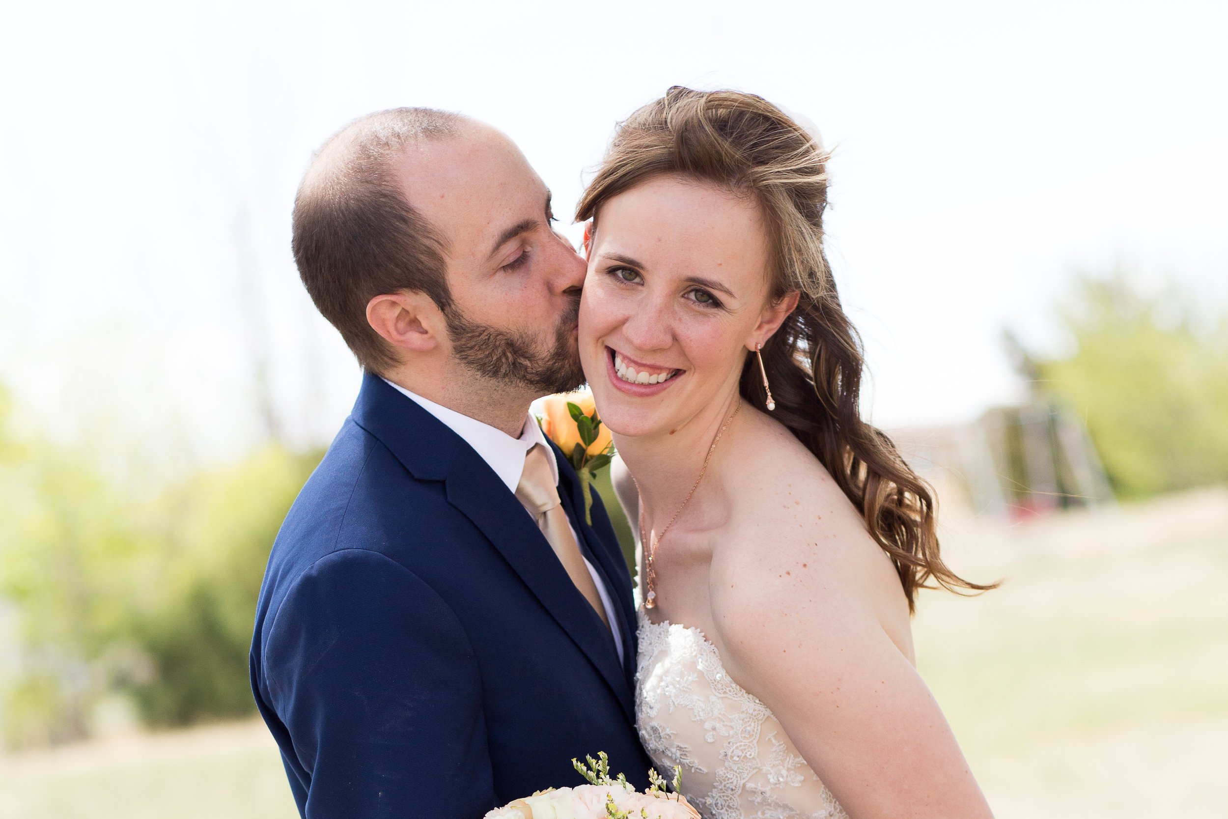 Zach & Aryn Wedding-826.jpg