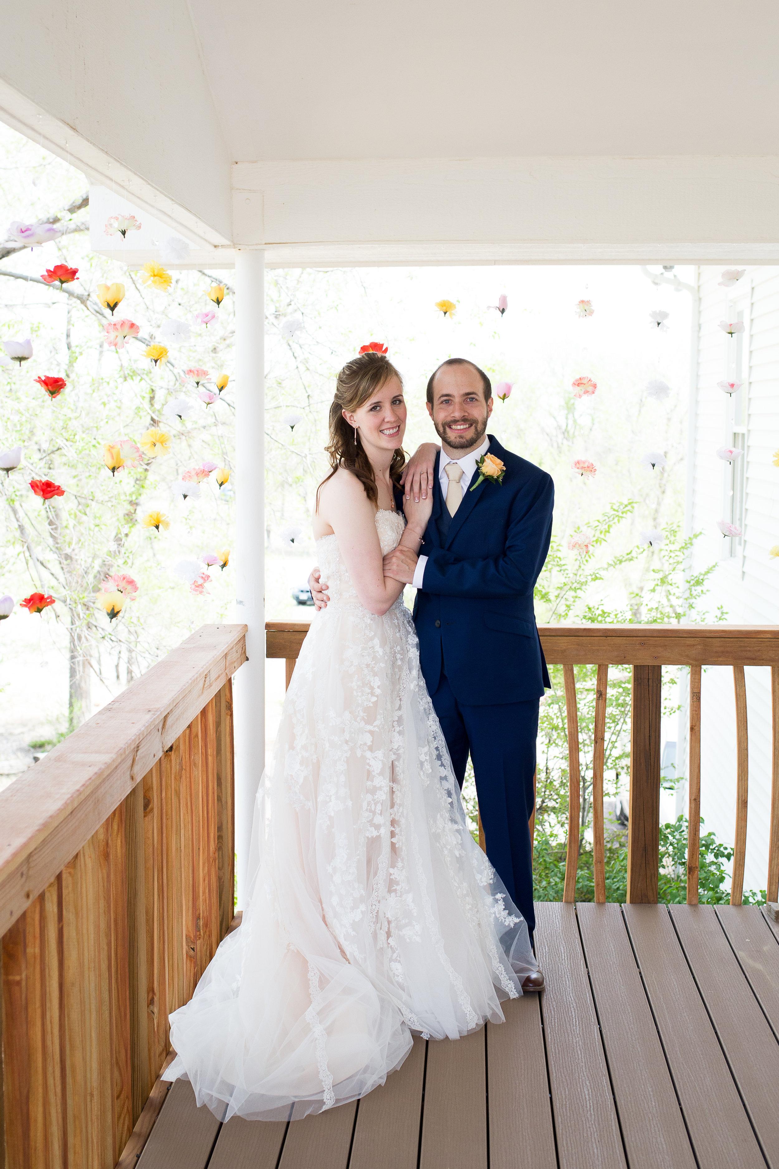 Zach & Aryn Wedding-728.jpg