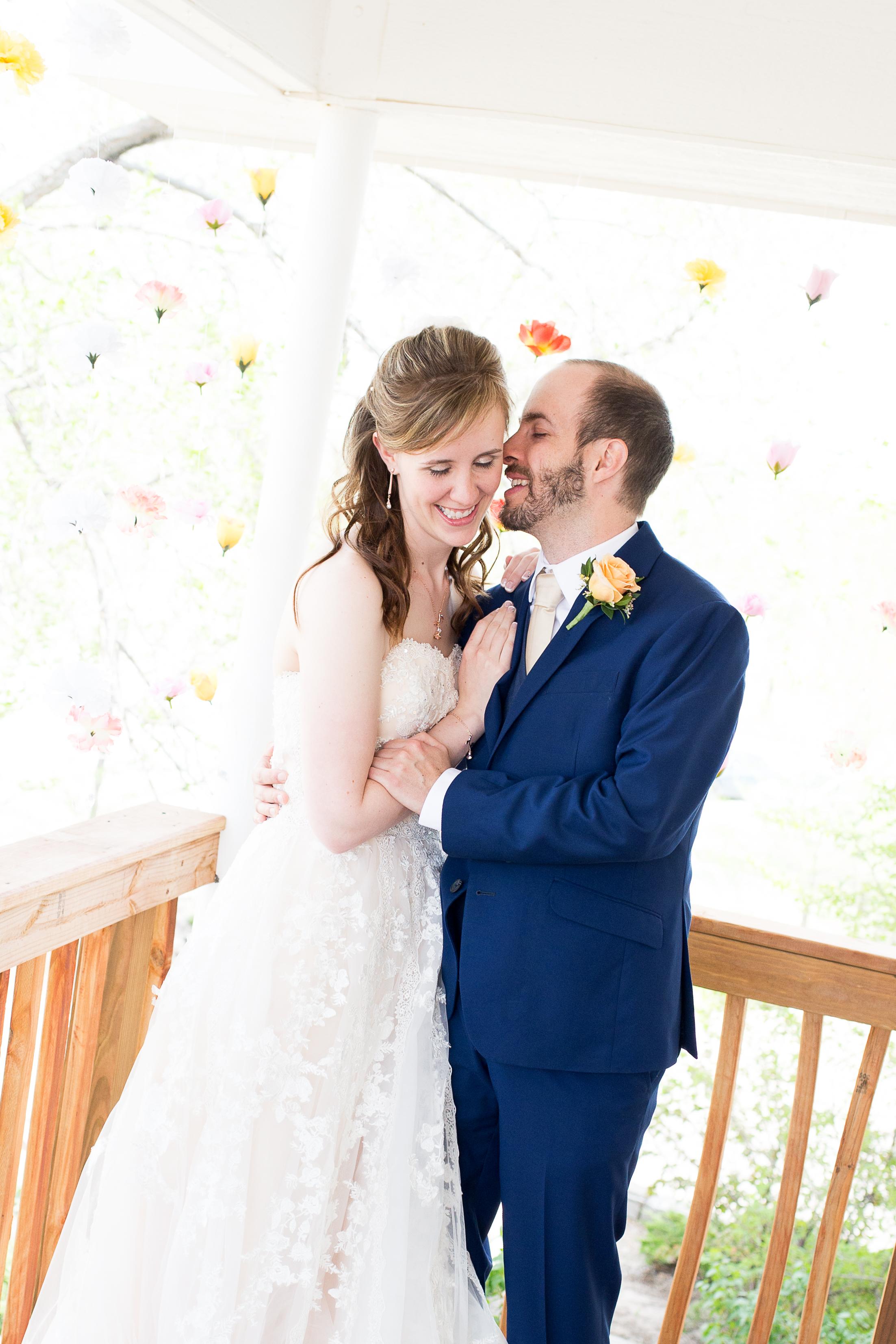 Zach & Aryn Wedding-750.jpg