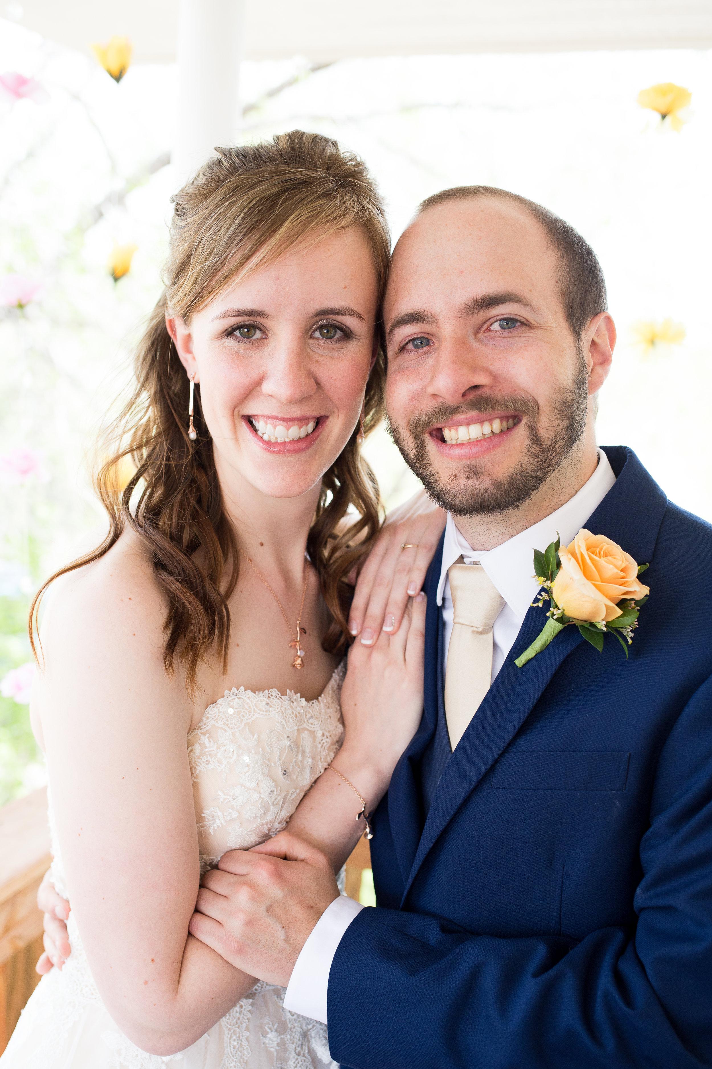Zach & Aryn Wedding-752.jpg