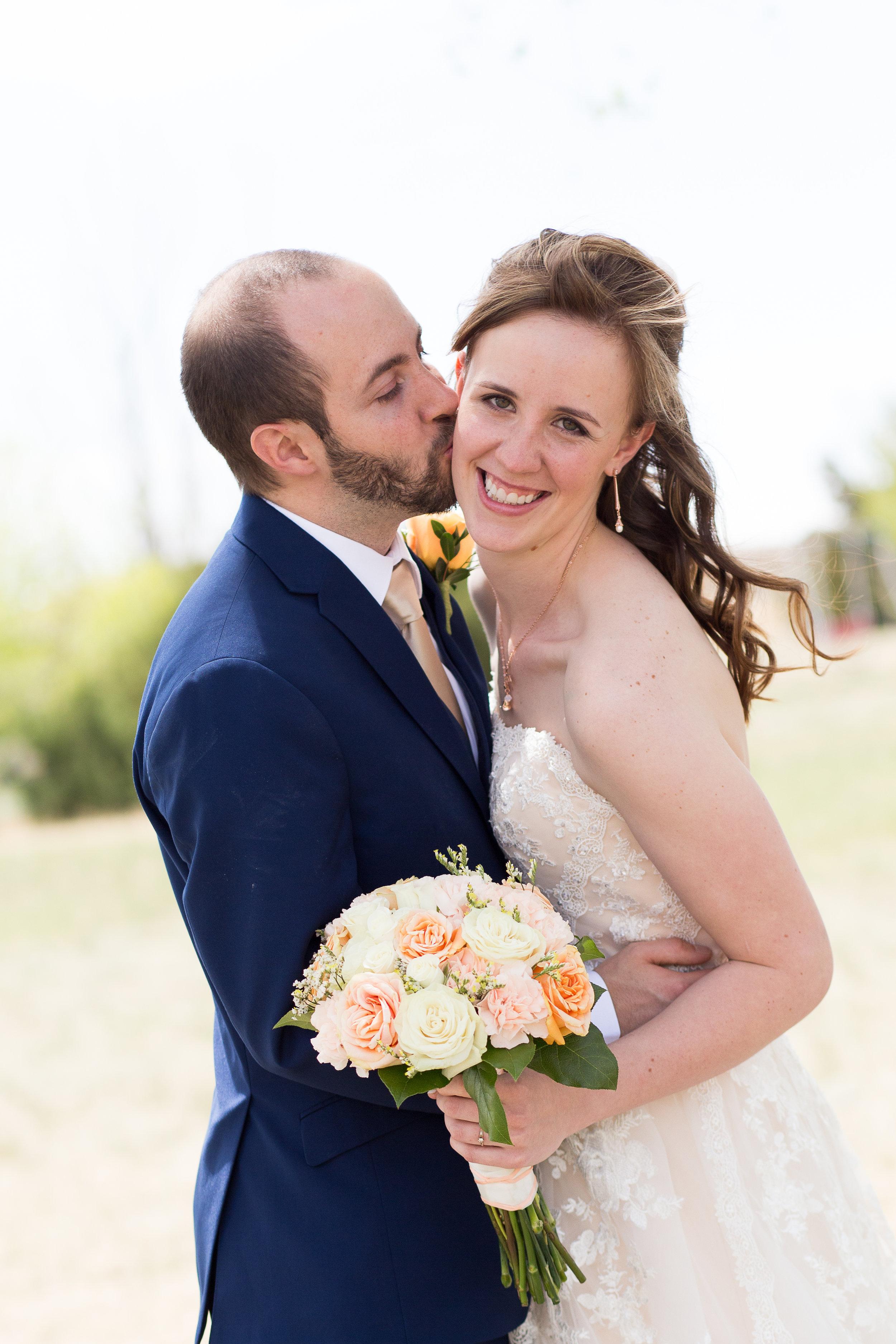 Zach & Aryn Wedding-824.jpg
