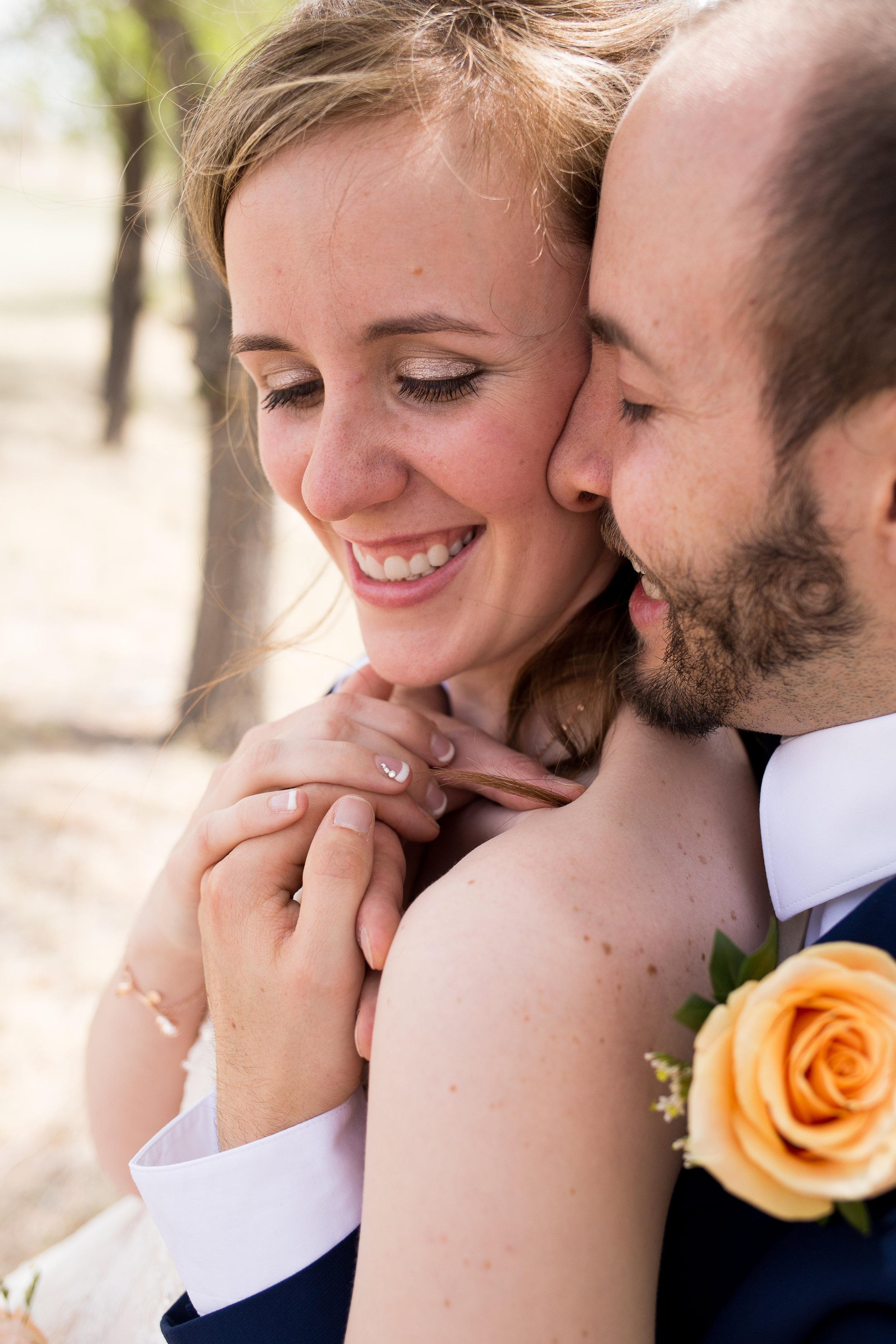Zach & Aryn Wedding-850.jpg