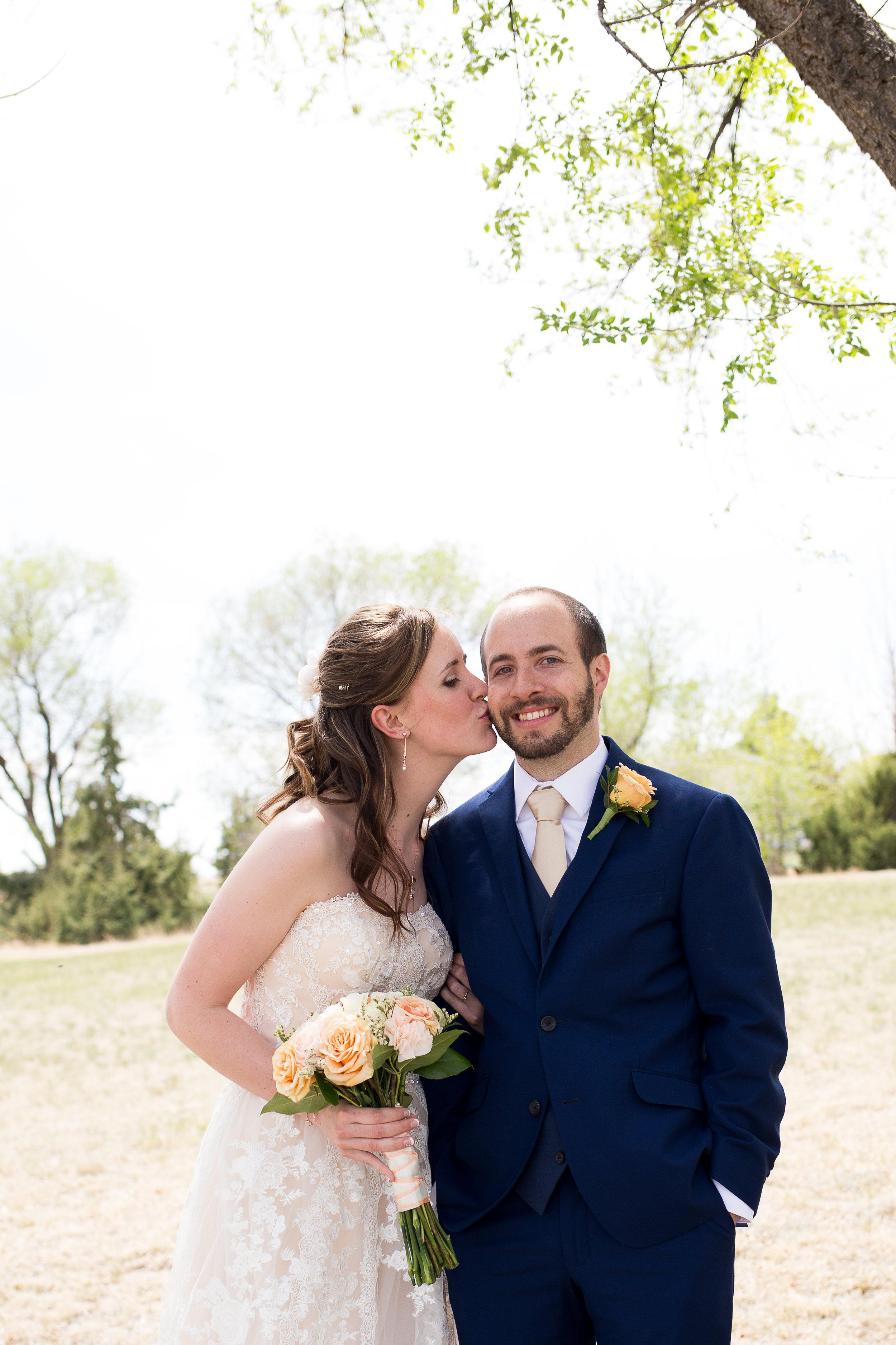 Zach & Aryn Wedding-870.jpg