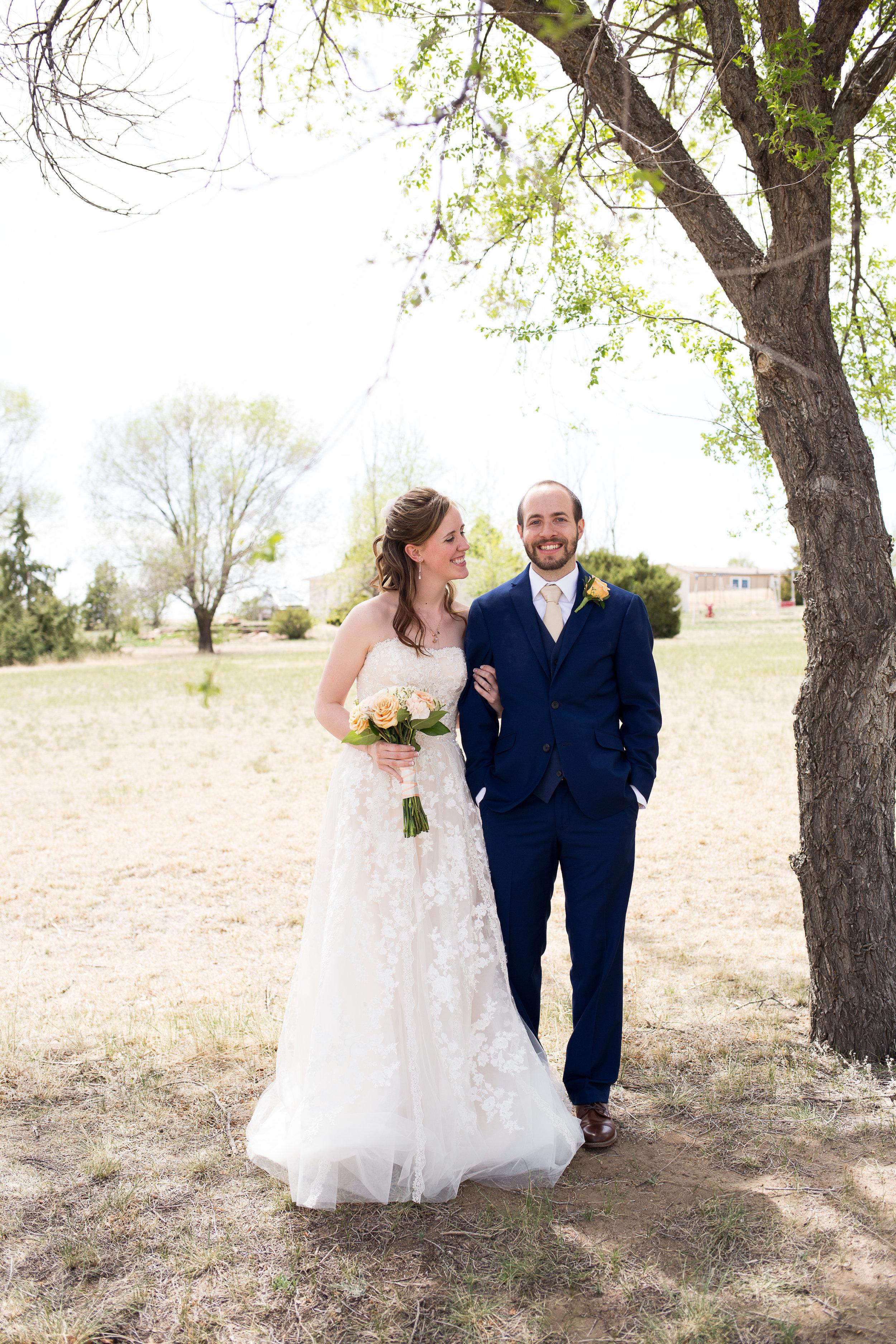 Zach & Aryn Wedding-864.jpg