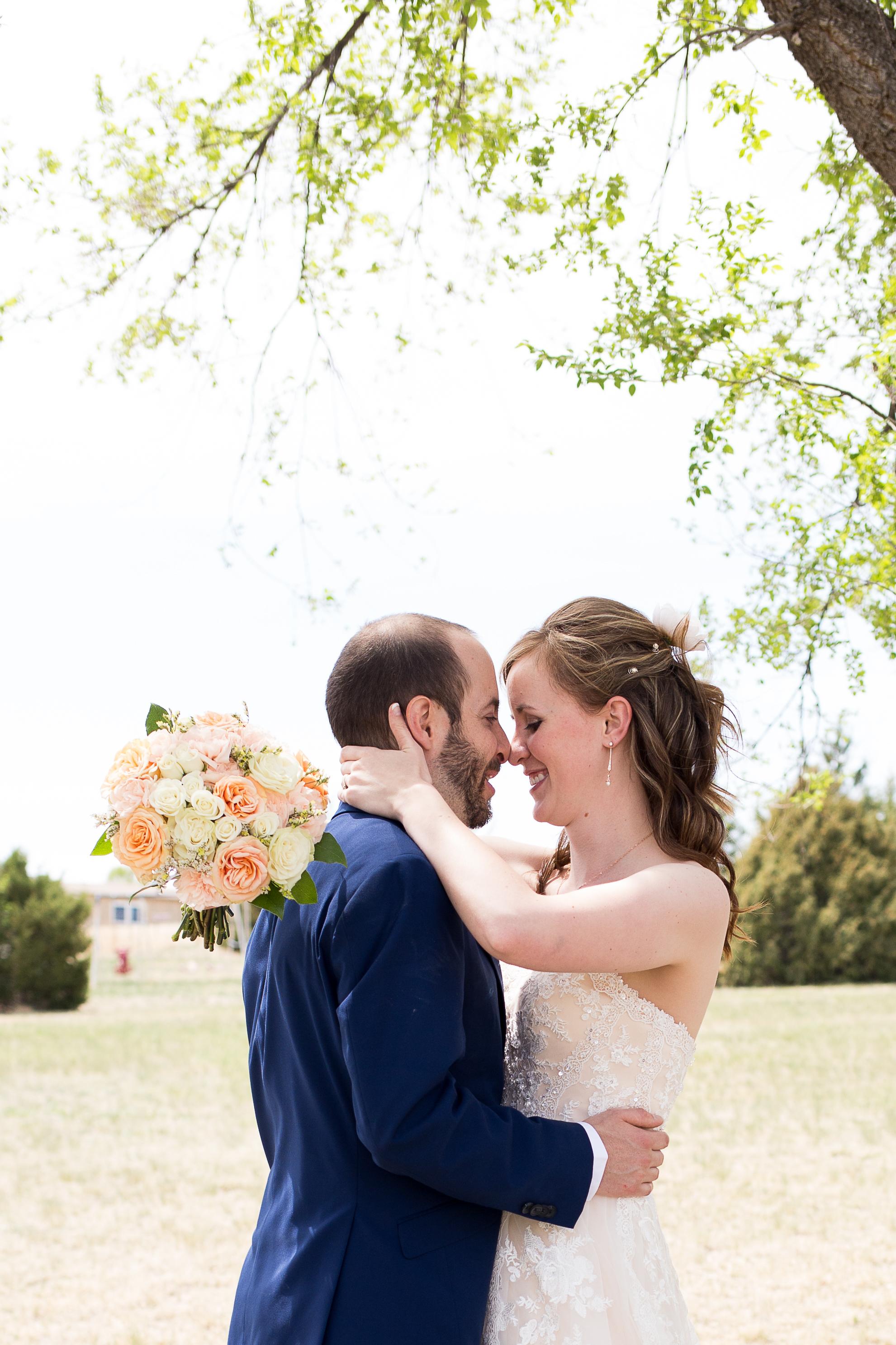 Zach & Aryn Wedding-902.jpg