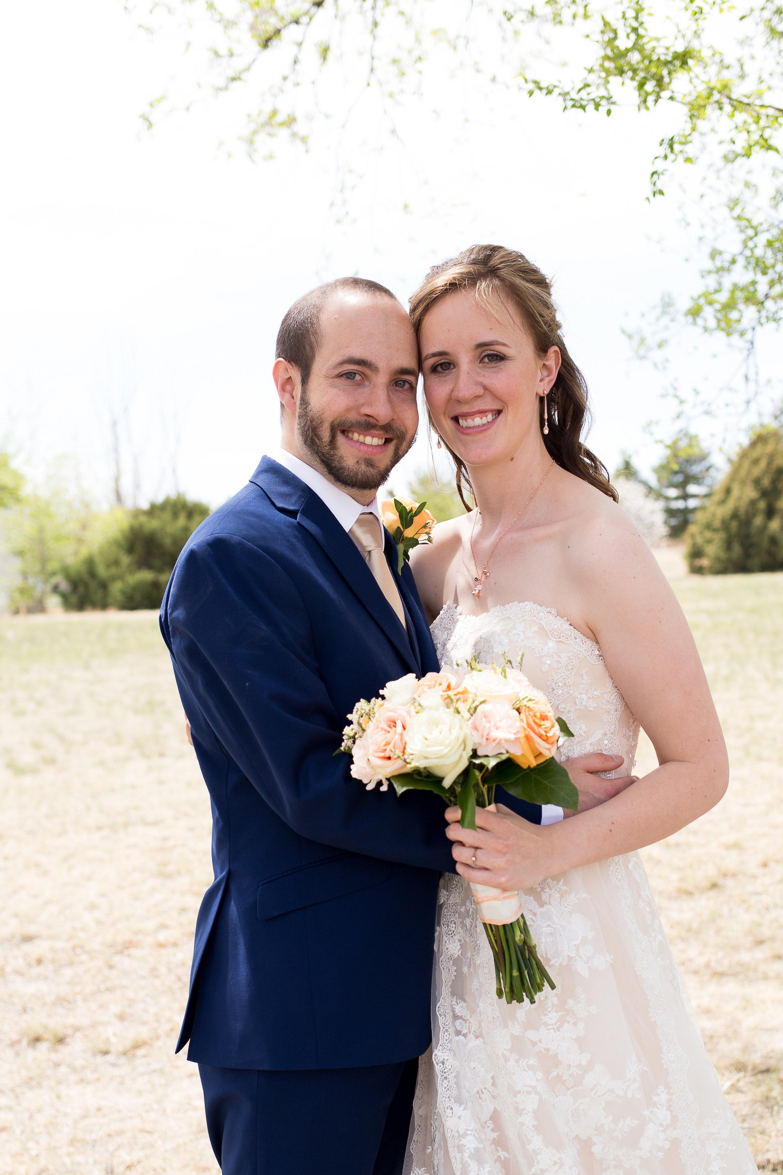 Zach & Aryn Wedding-912.jpg