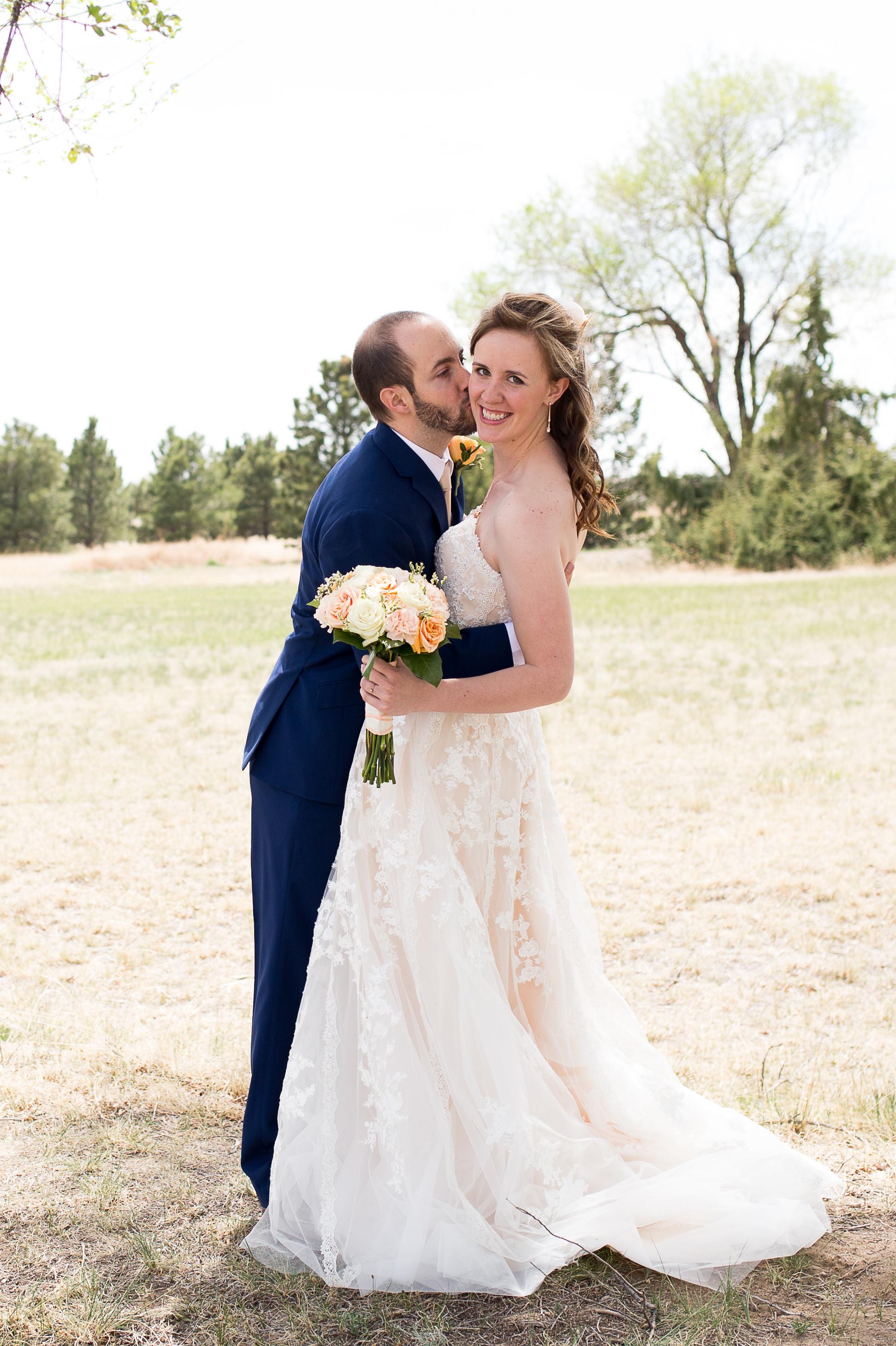 Zach & Aryn Wedding-930.jpg