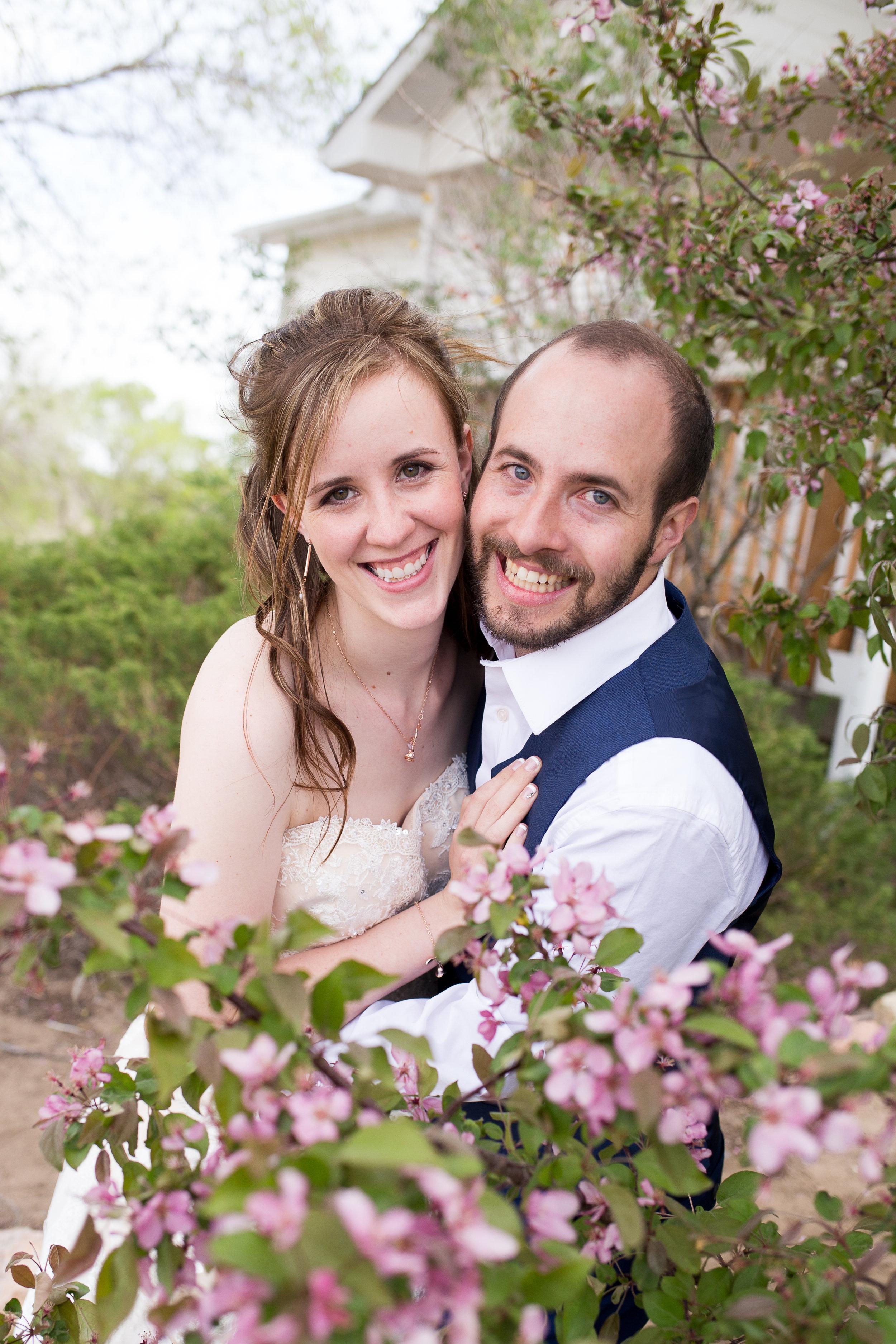 Zach & Aryn Wedding-1822.jpg