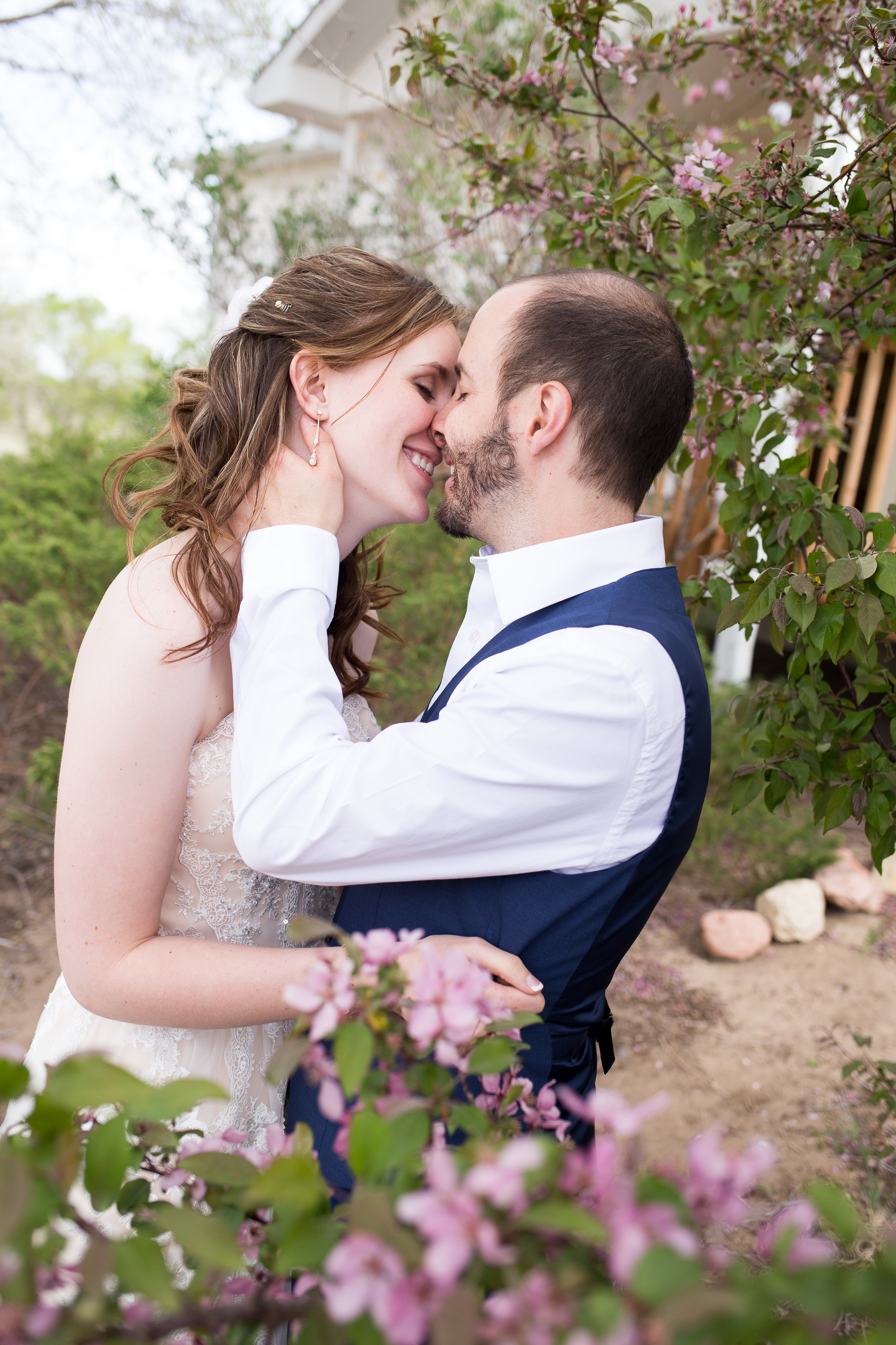 Zach & Aryn Wedding-1836.jpg