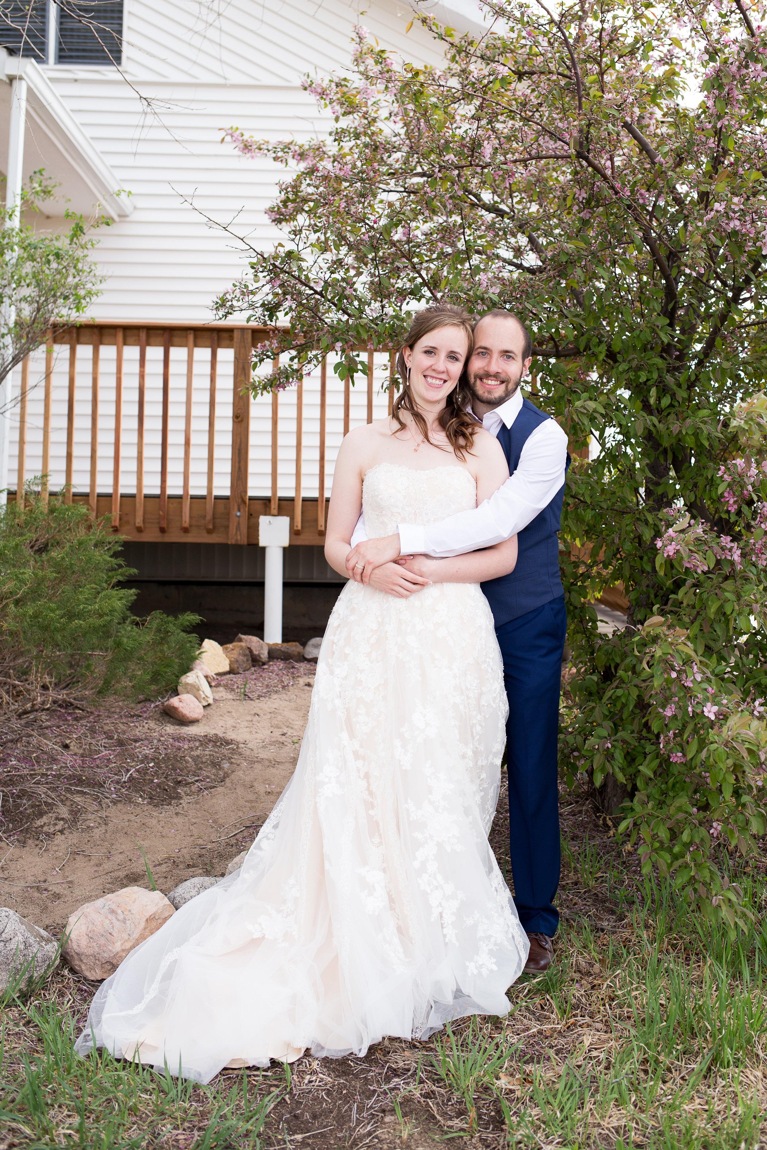 Zach & Aryn Wedding-1846.jpg