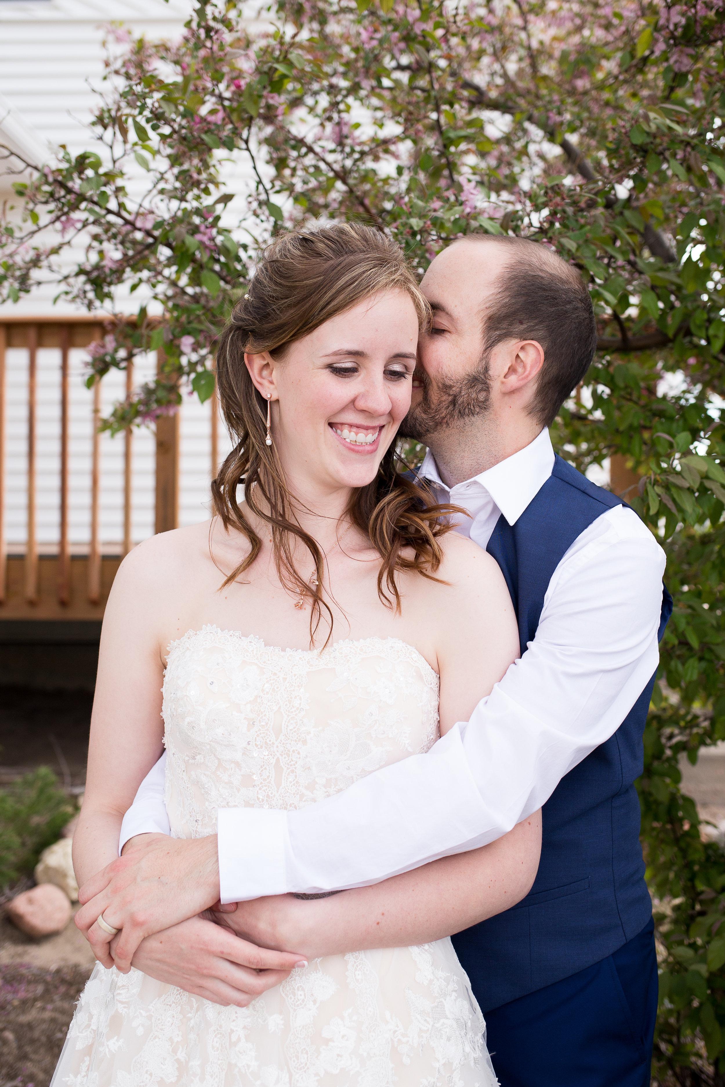 Zach & Aryn Wedding-1856.jpg