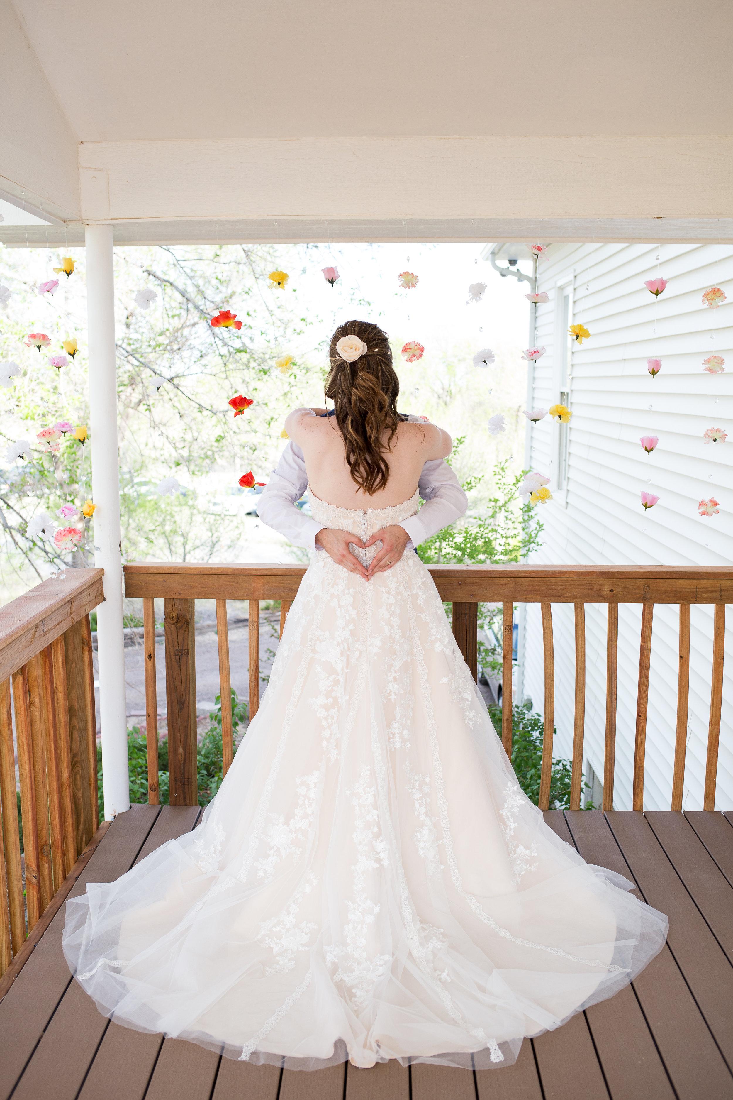Zach & Aryn Wedding-2120.jpg