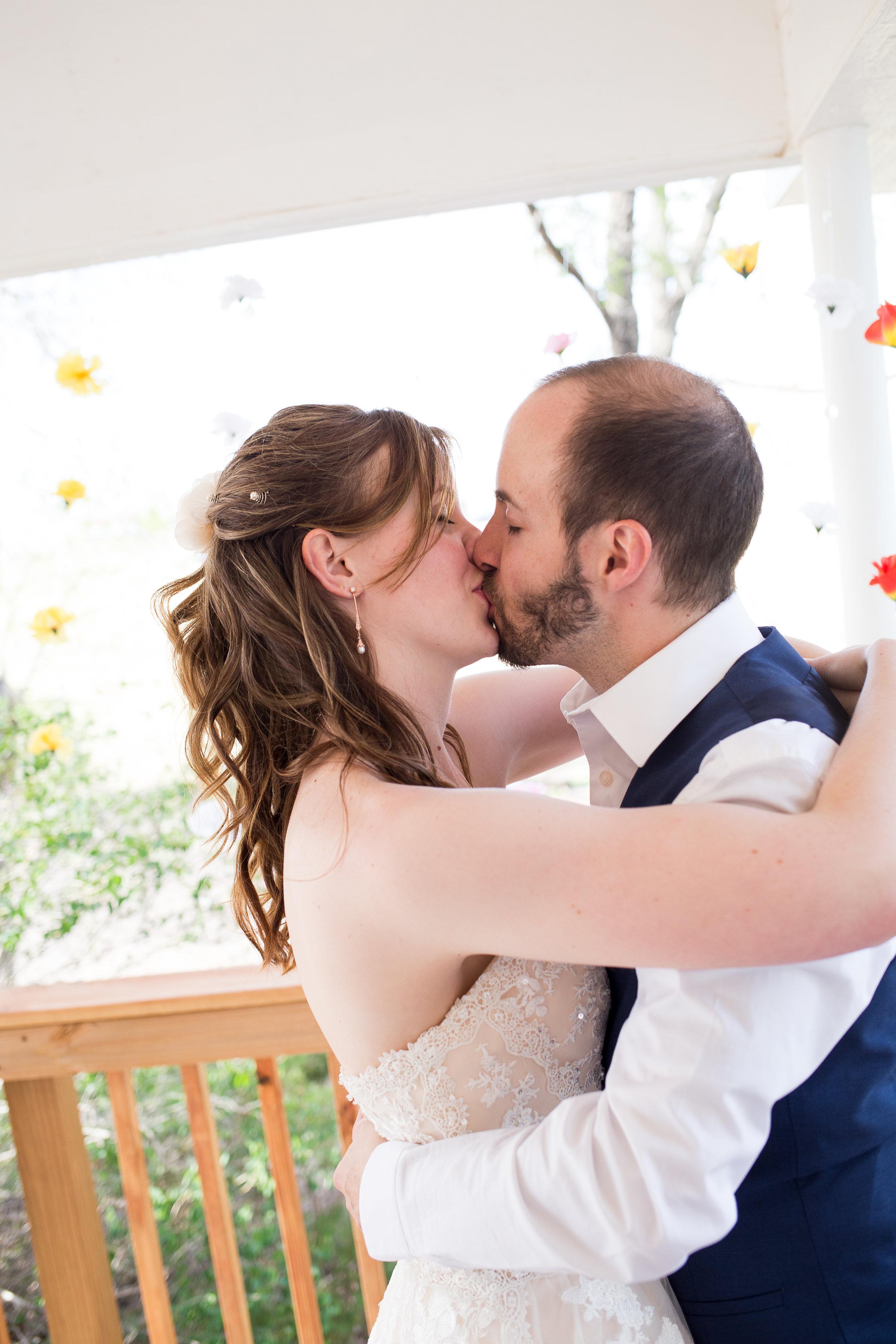 Zach & Aryn Wedding-2126.jpg