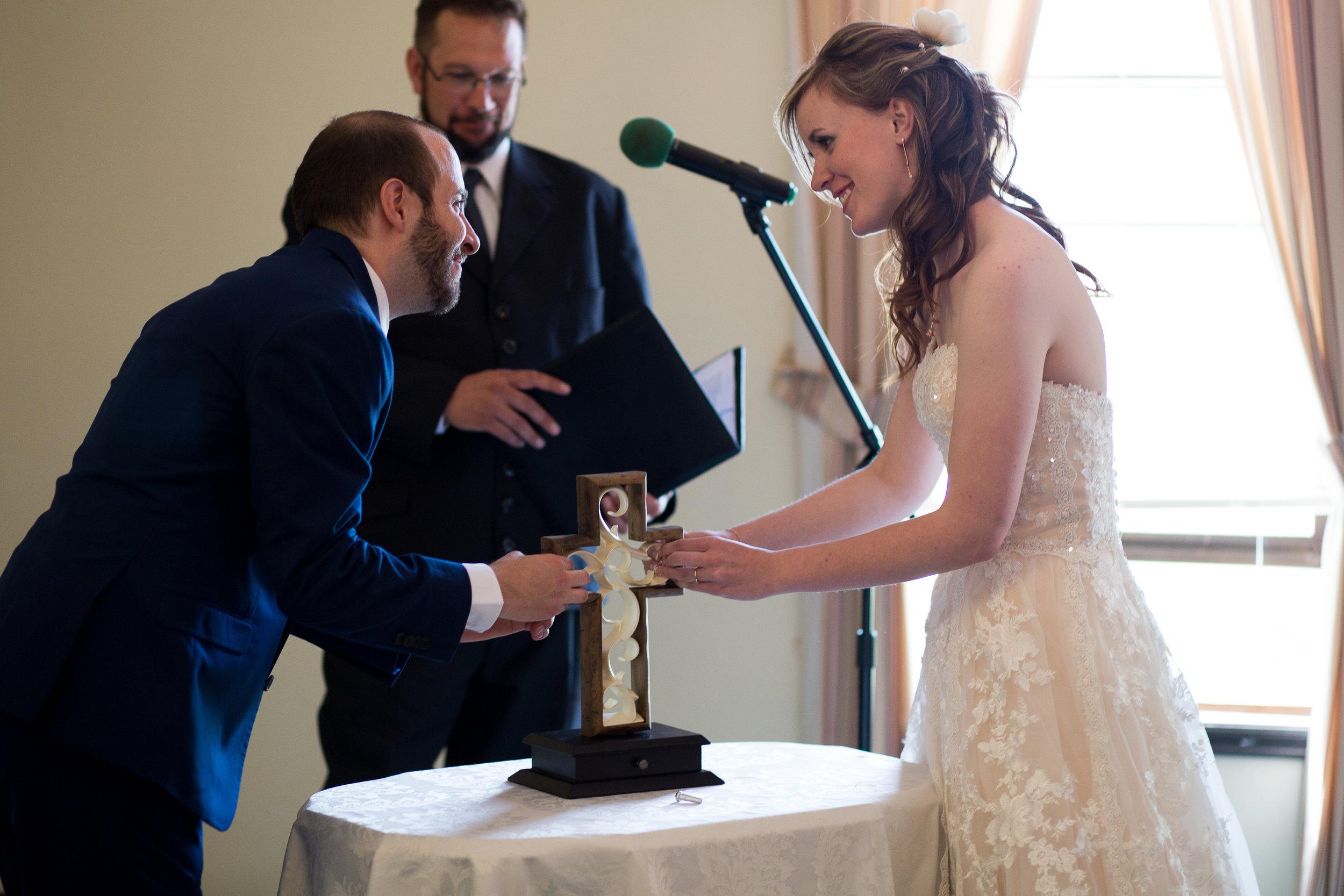 Zach & Aryn Wedding-1352.jpg