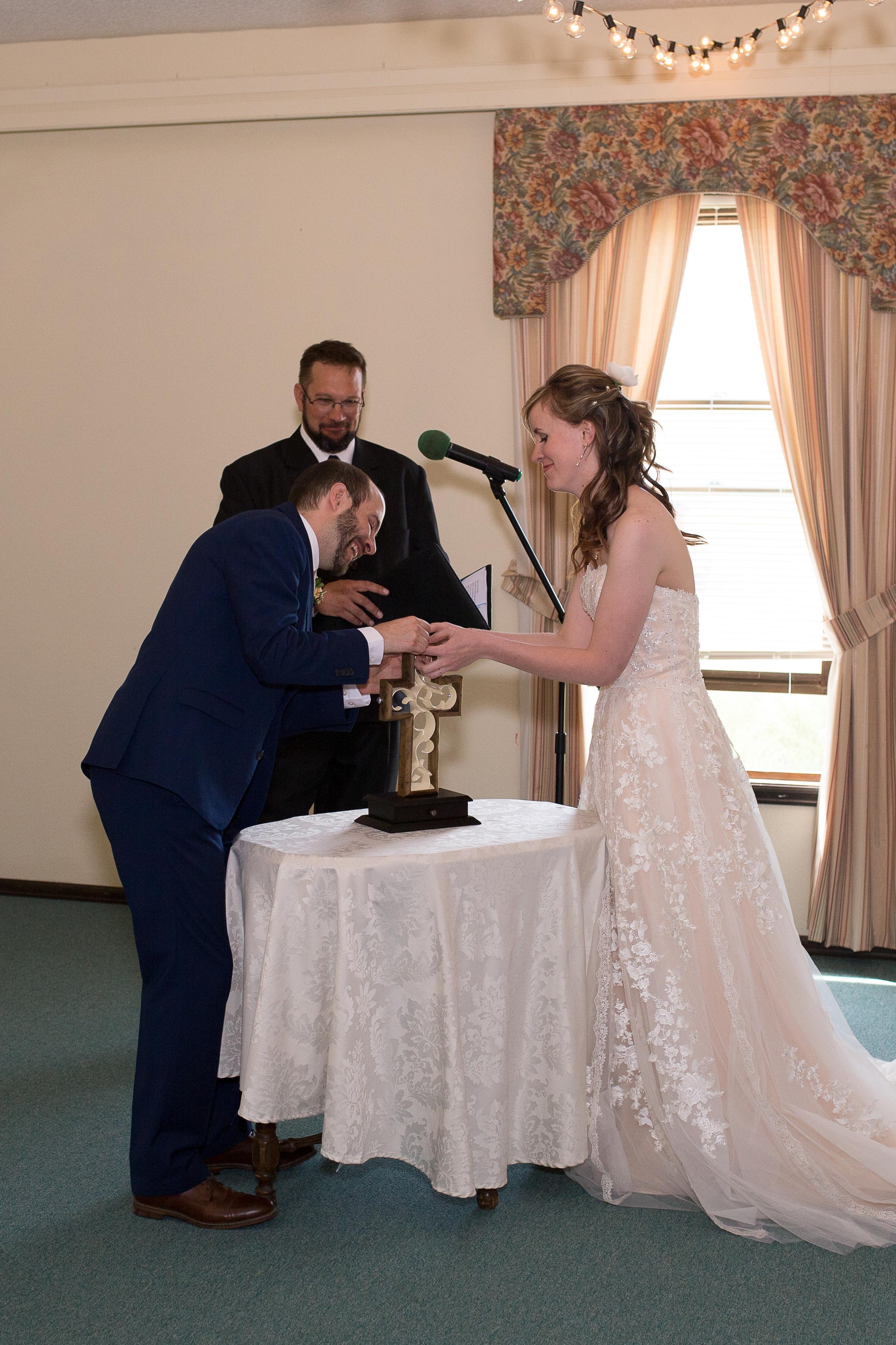 Zach & Aryn Wedding-1388.jpg