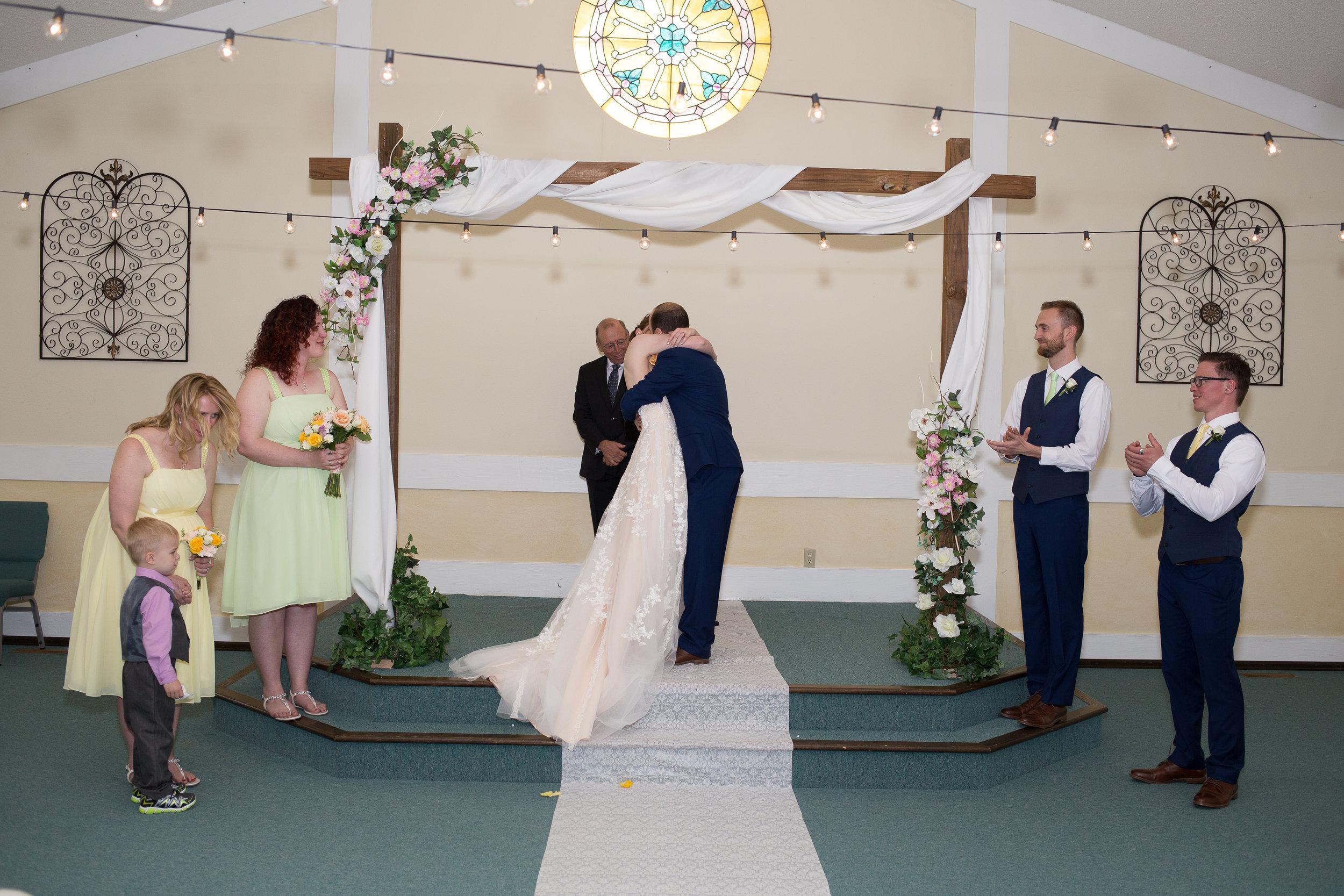 Zach & Aryn Wedding-1458.jpg