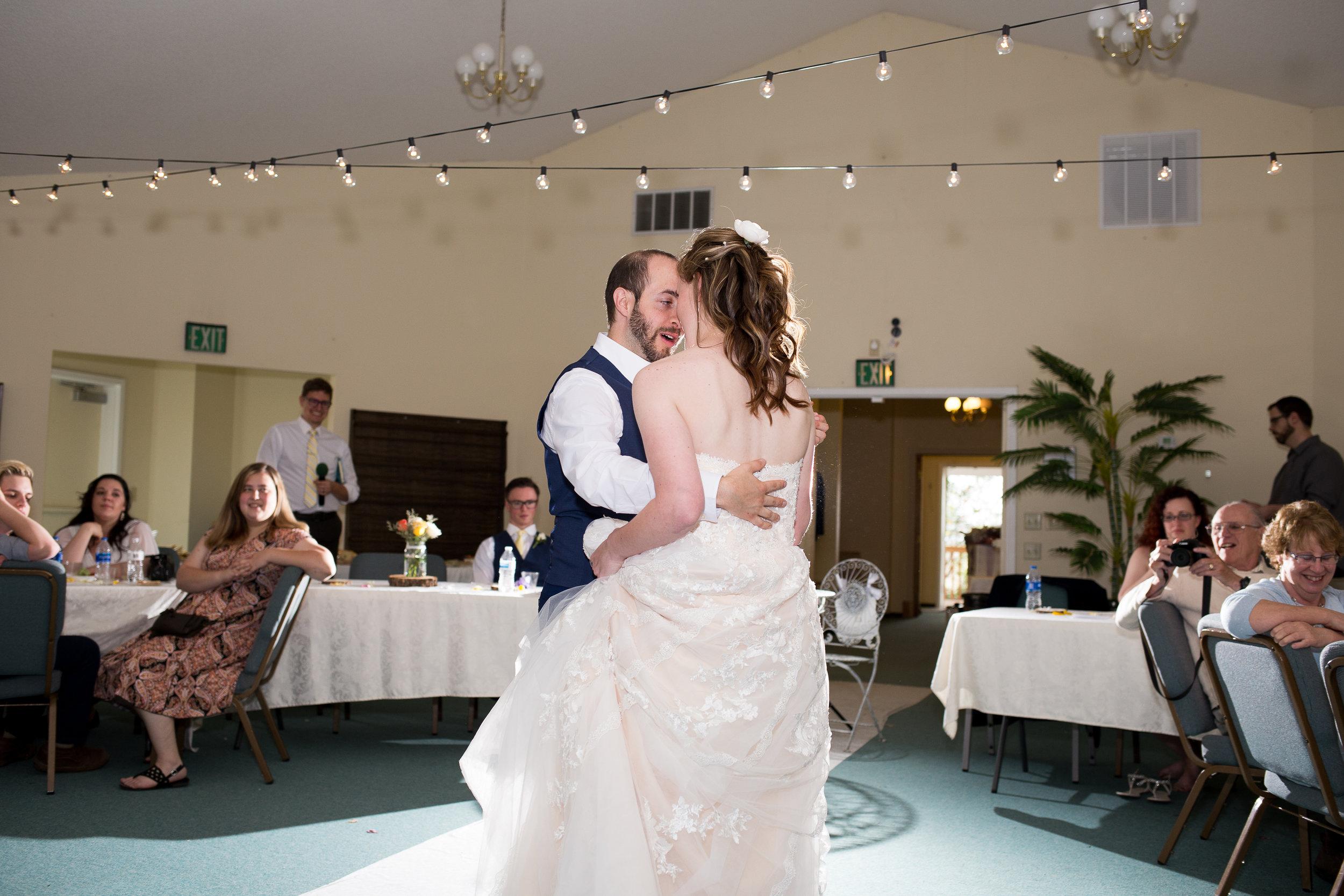 Zach & Aryn Wedding-2032.jpg