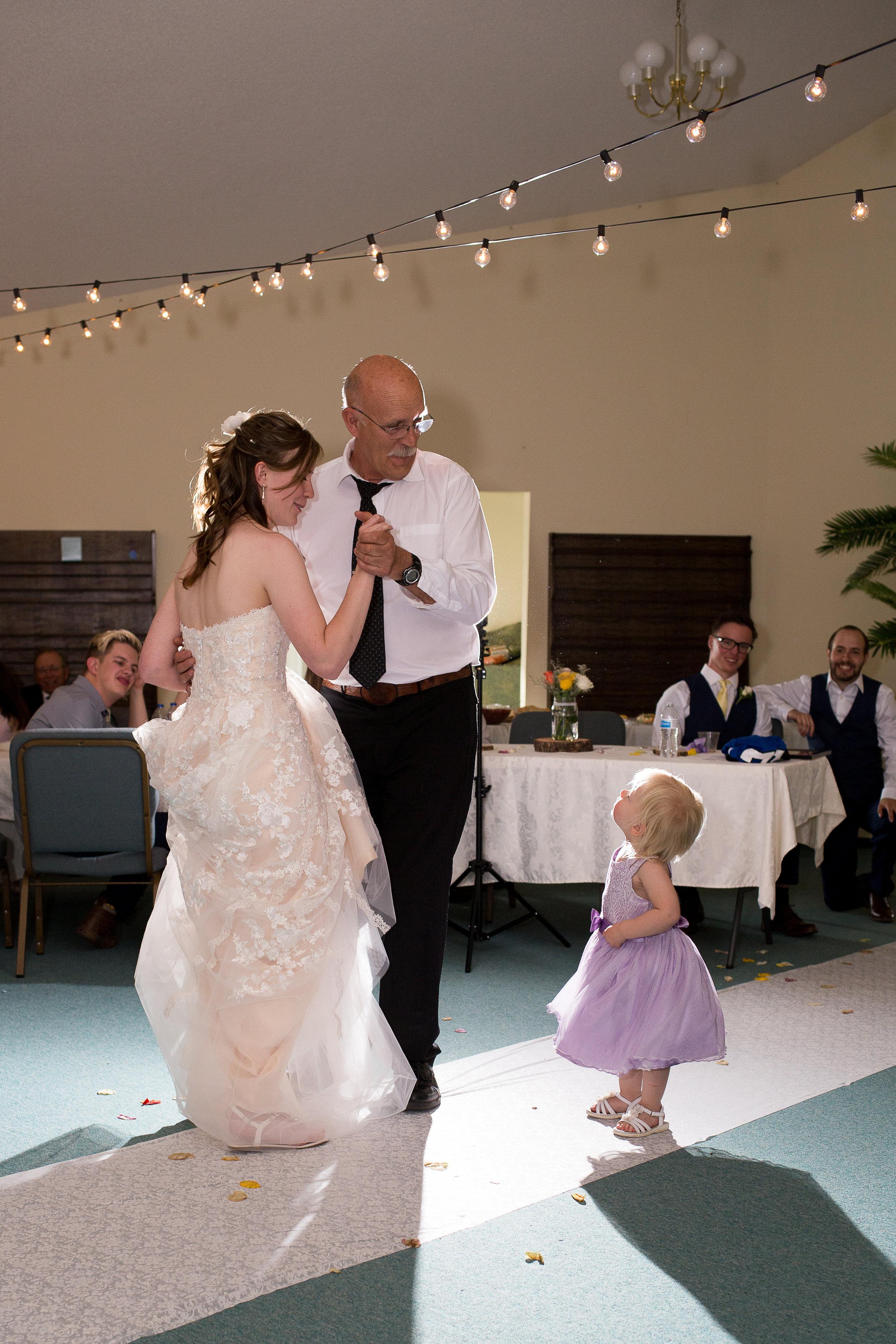 Zach & Aryn Wedding-2054.jpg