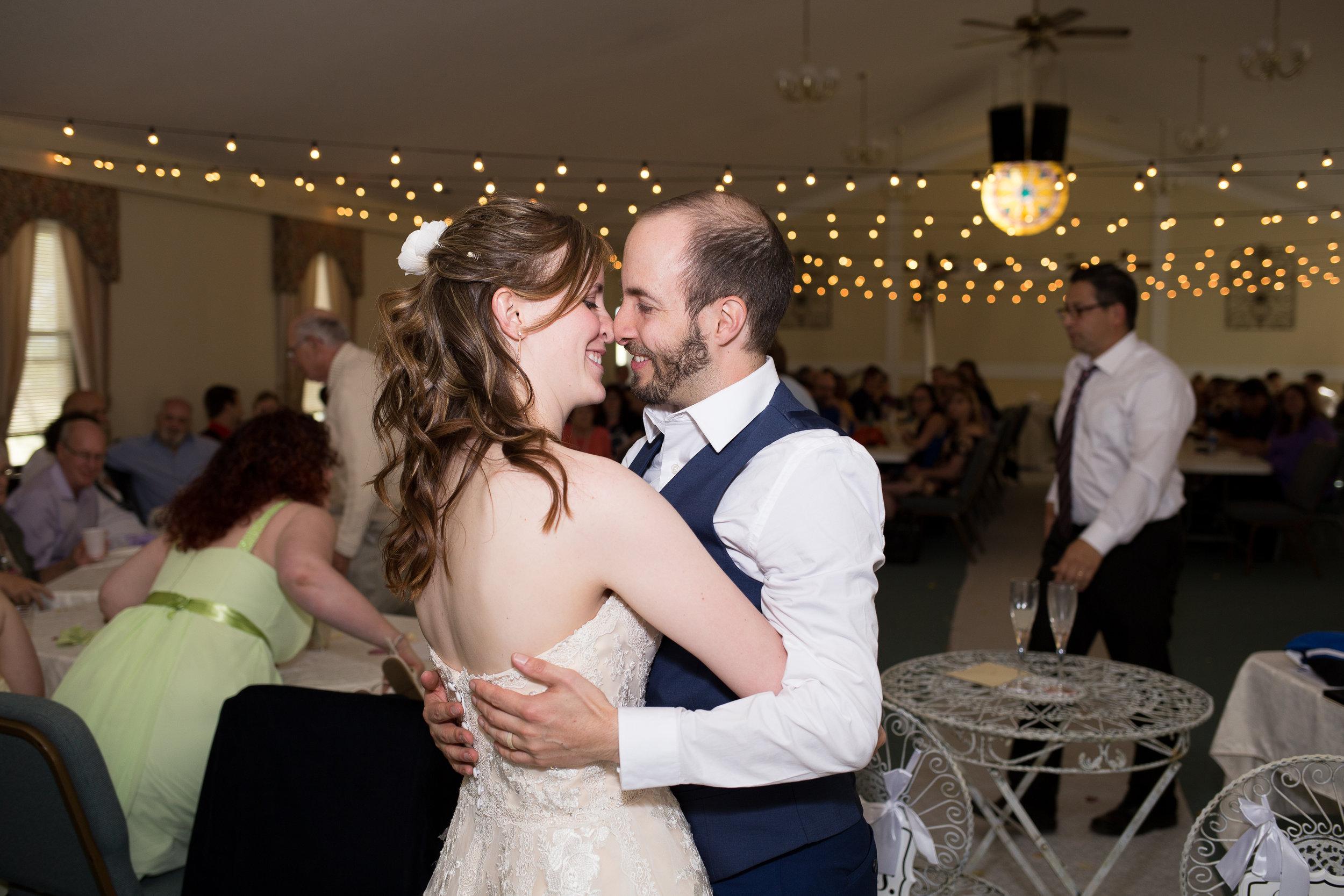 Zach & Aryn Wedding-2088.jpg
