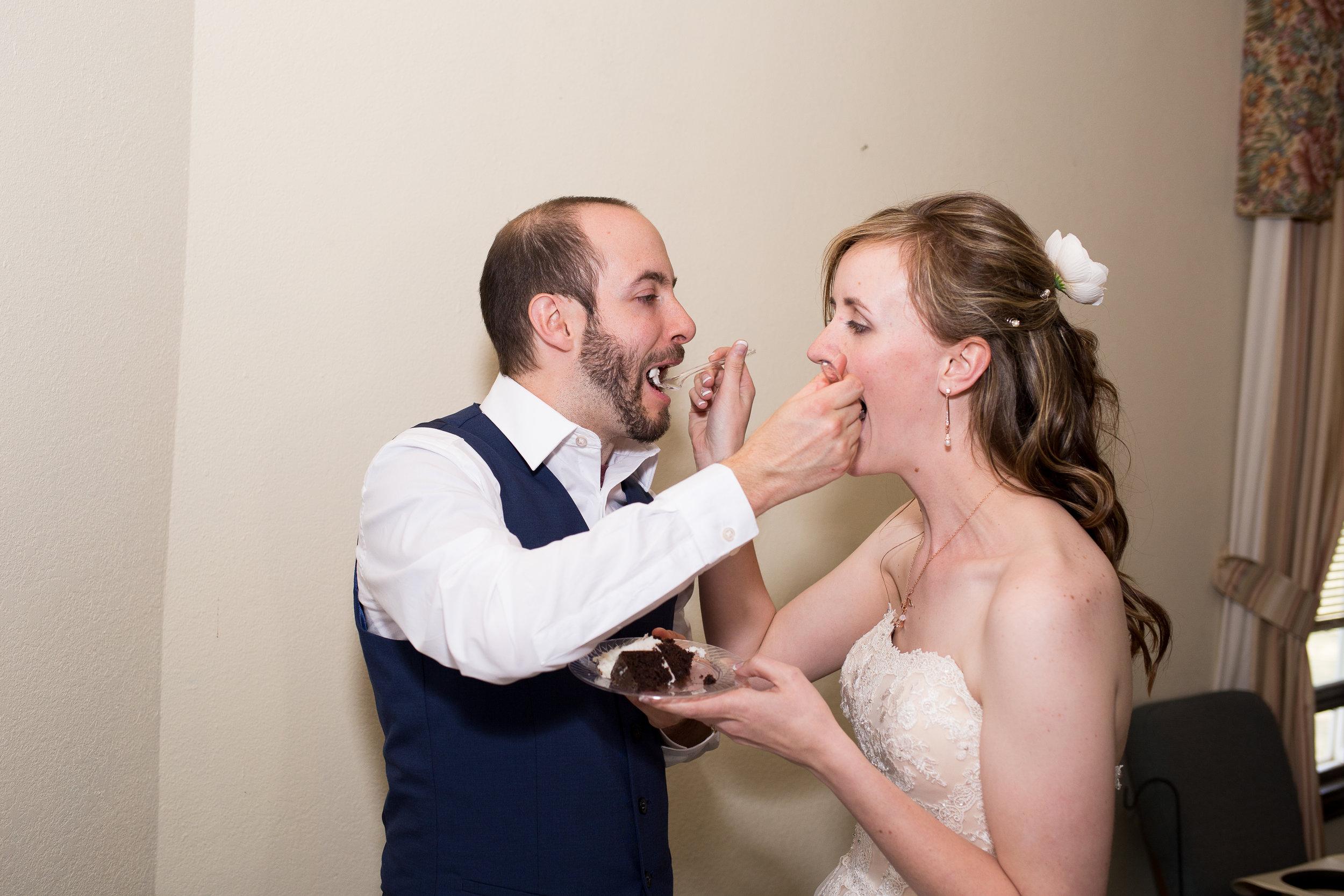Zach & Aryn Wedding-2100.jpg
