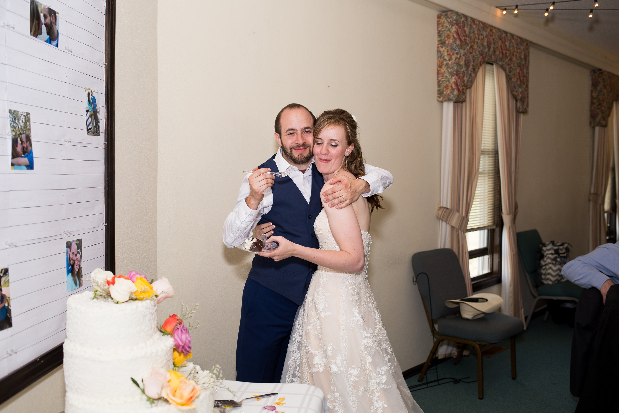 Zach & Aryn Wedding-2104.jpg