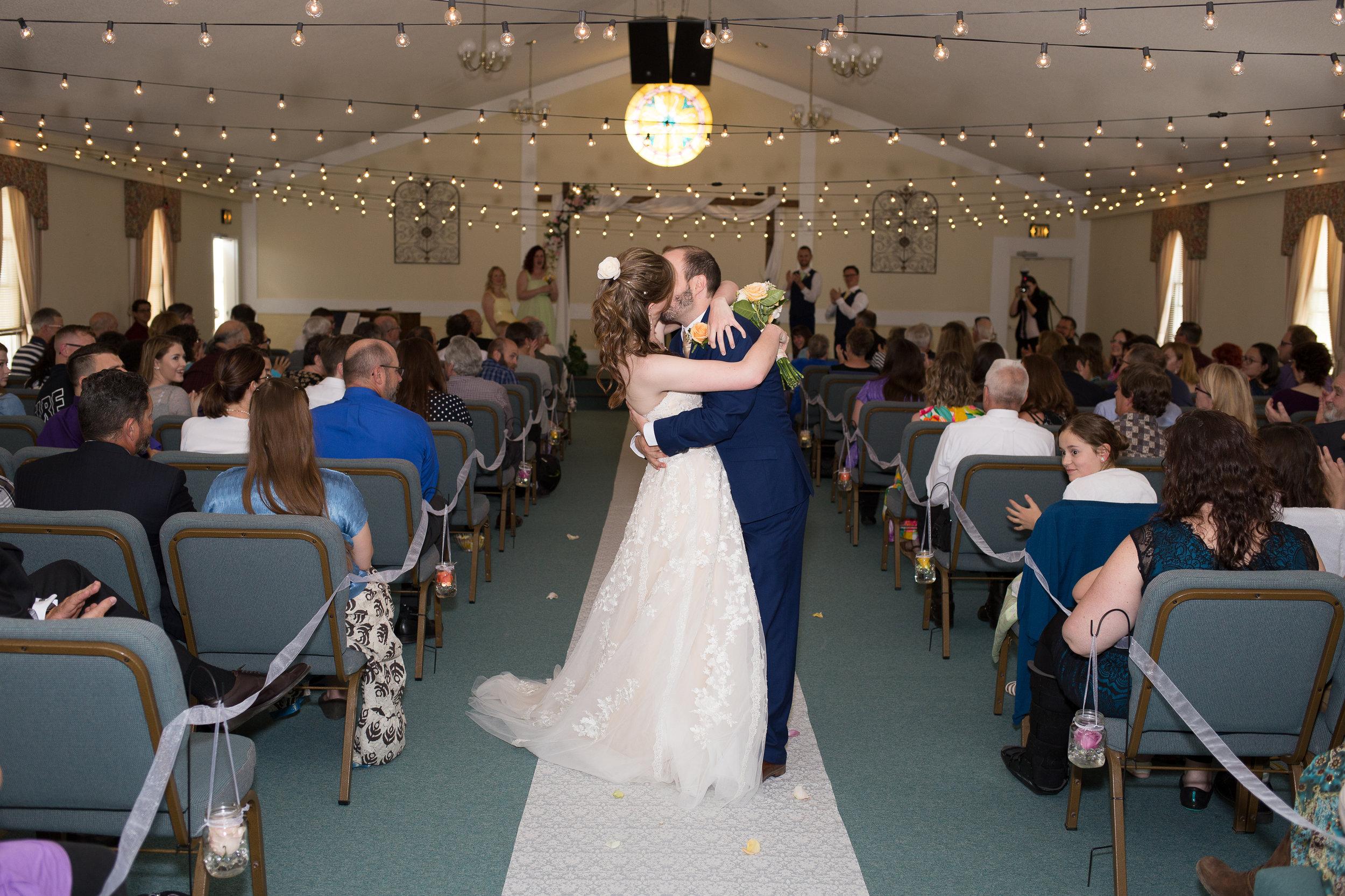Zach & Aryn Wedding-1470.jpg