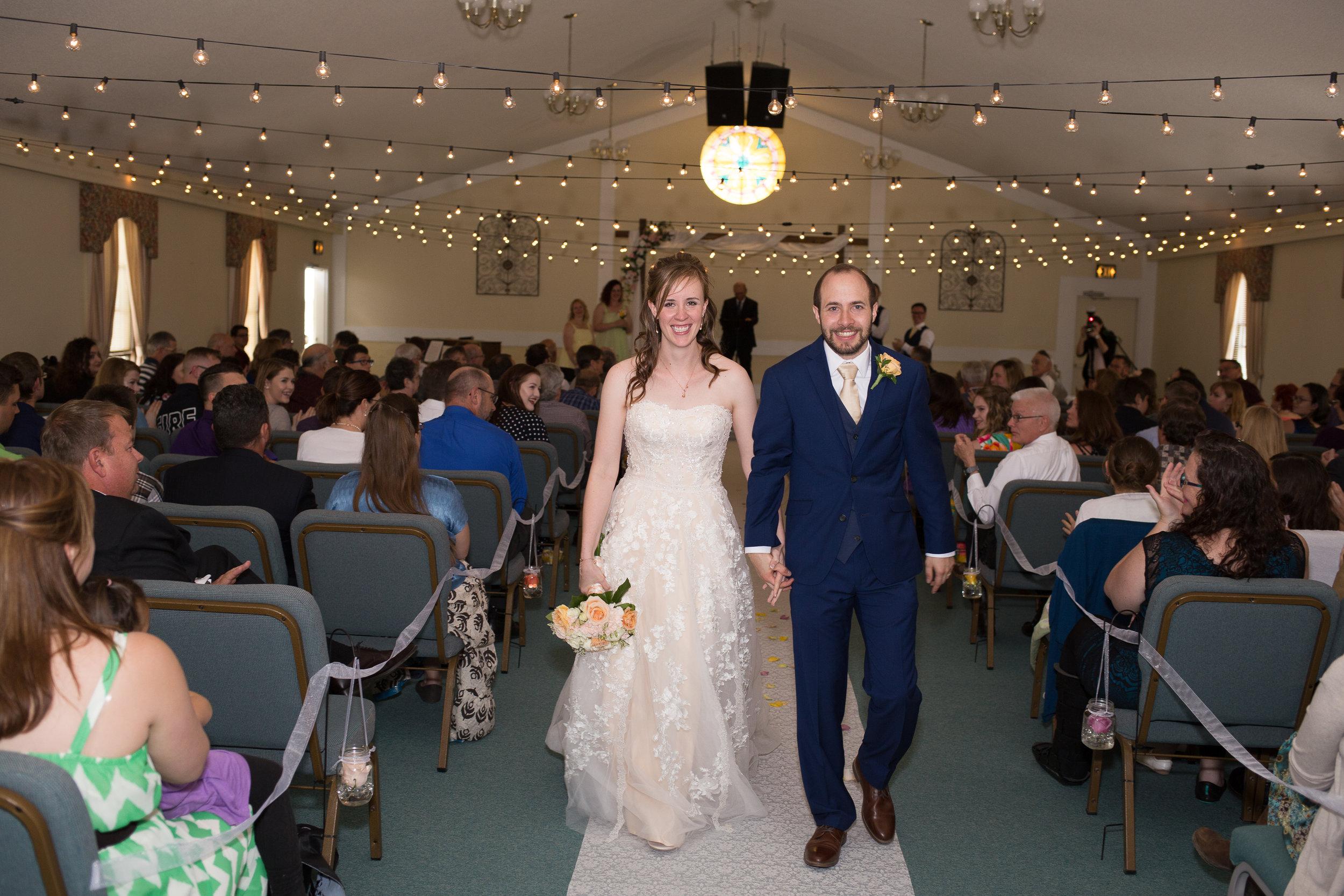 Zach & Aryn Wedding-1472.jpg