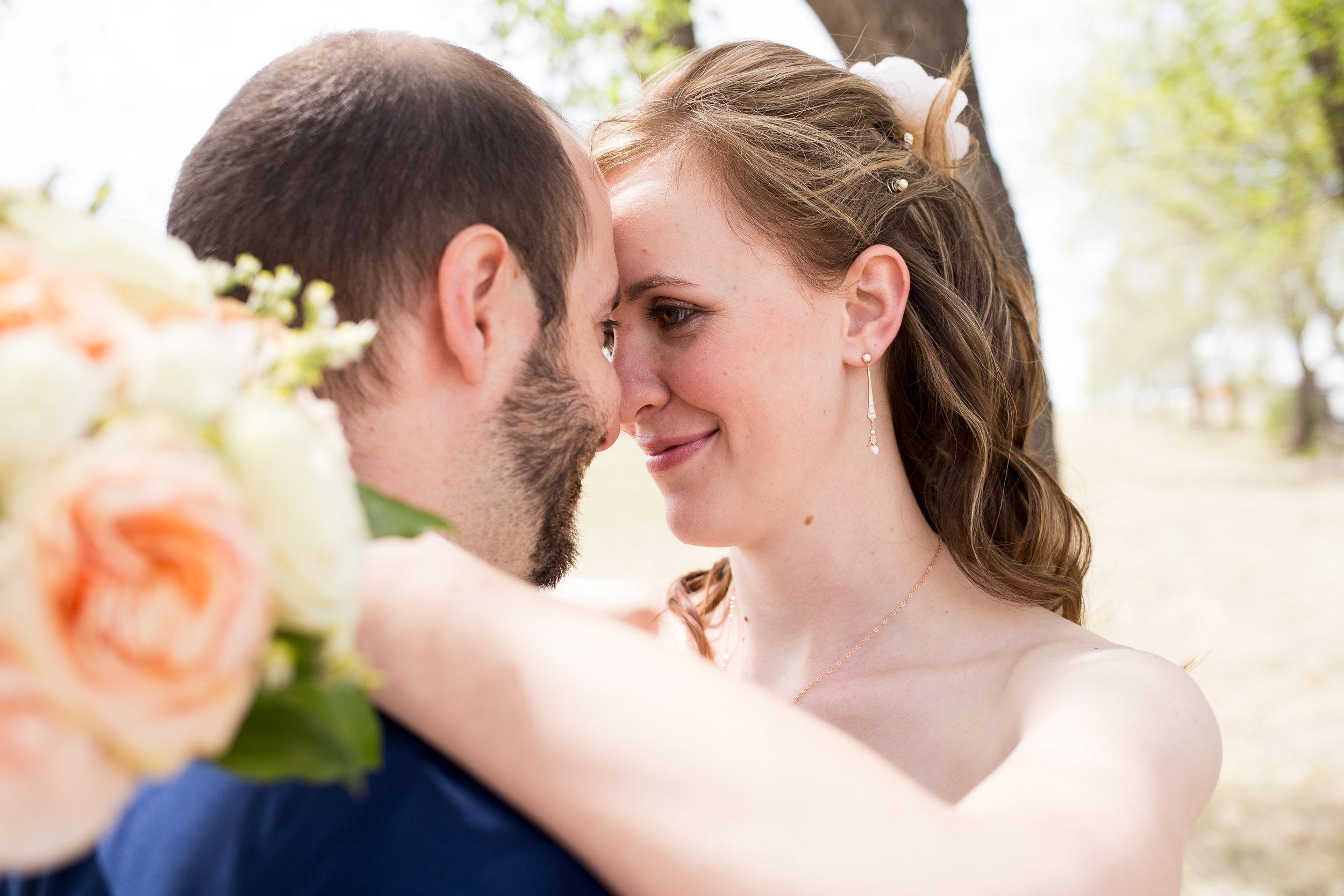 Zach & Aryn Wedding-908.jpg