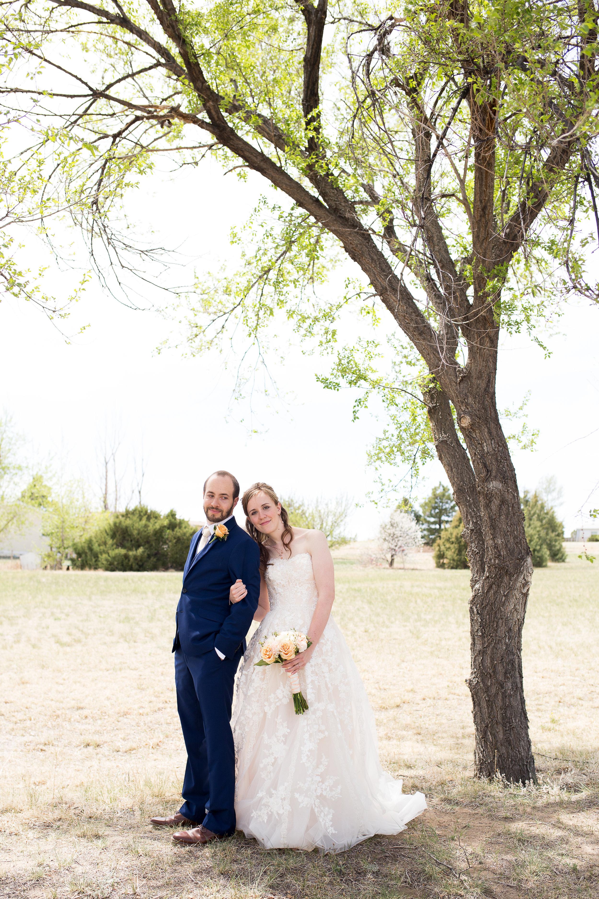 Zach & Aryn Wedding-884.jpg