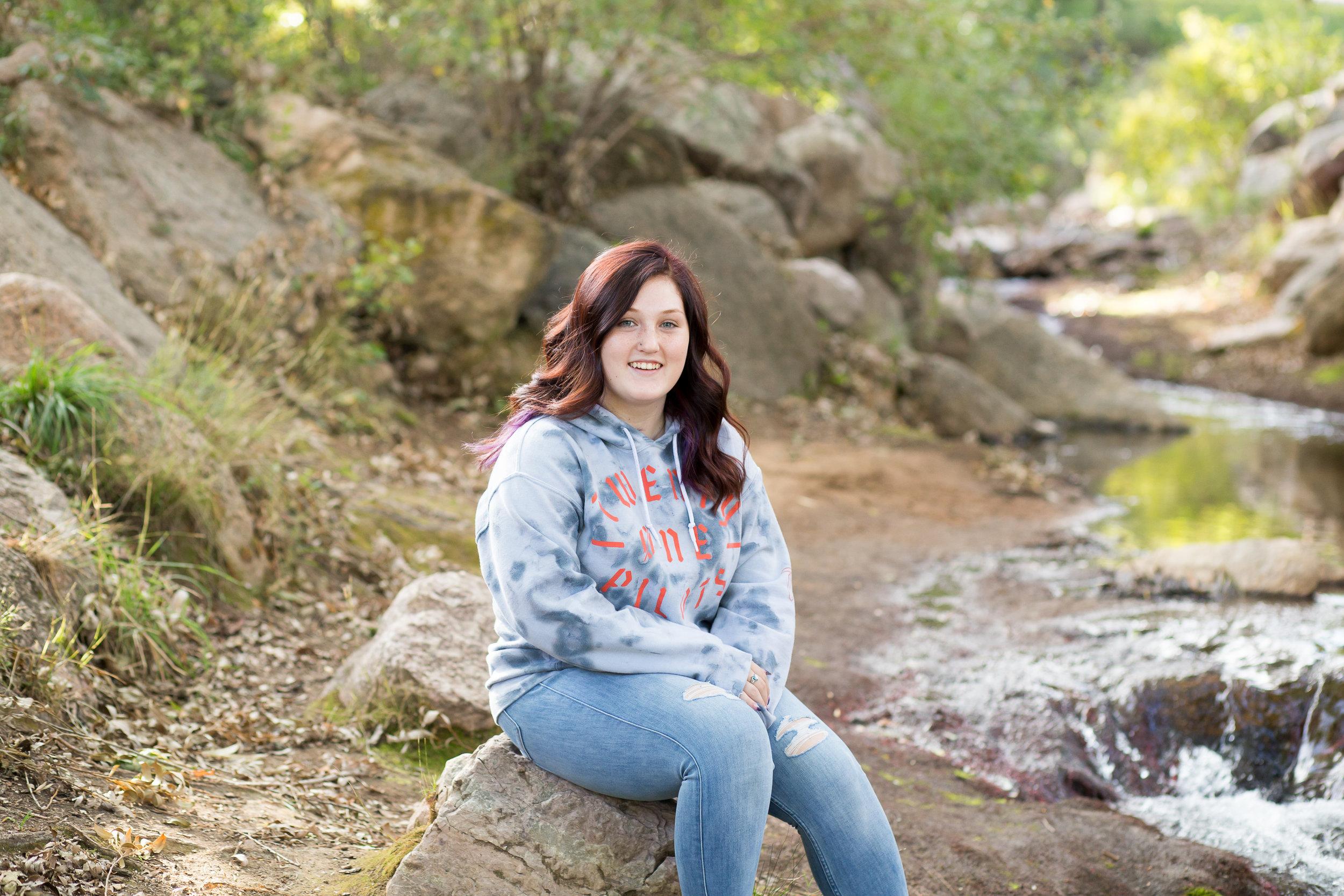 Alicia Senior-1.jpg