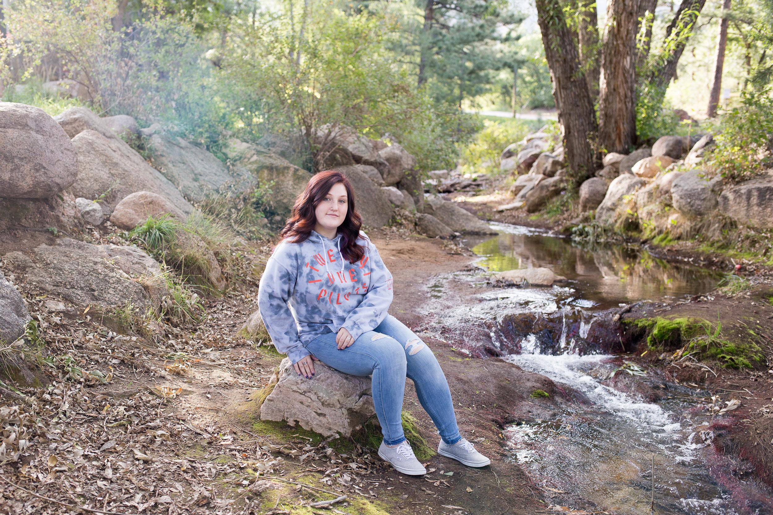 Alicia Senior-31.jpg