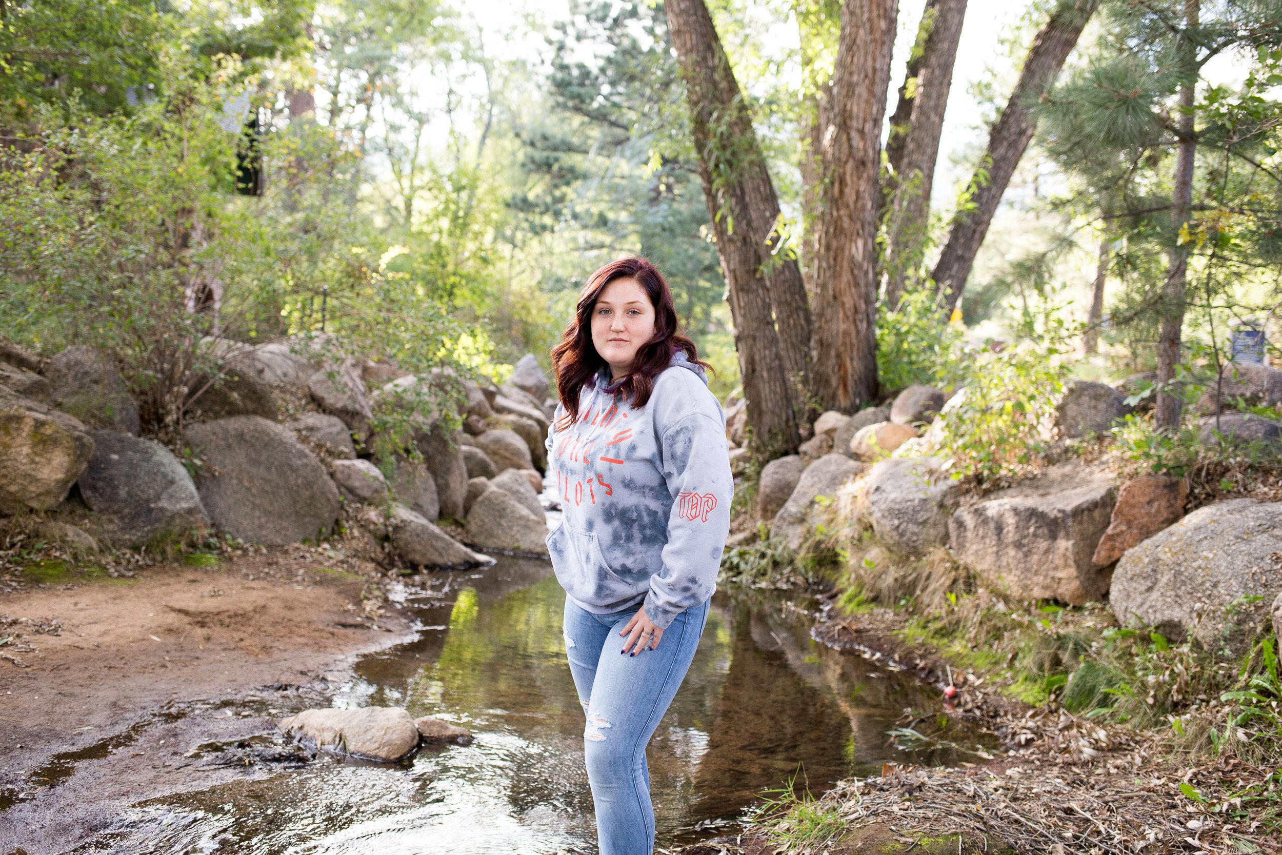 Alicia Senior-65.jpg